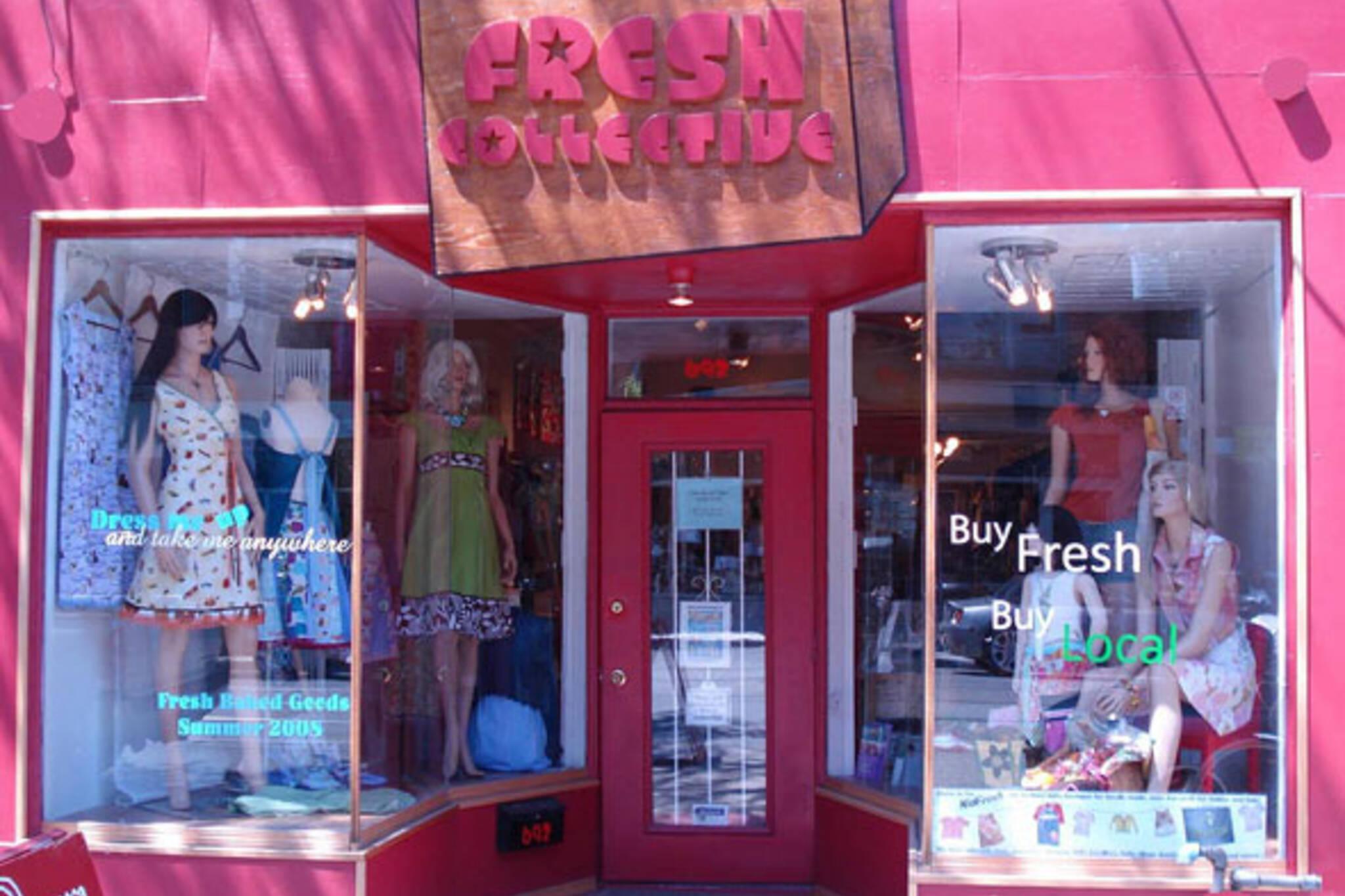 200806015_freshcollective01.jpg