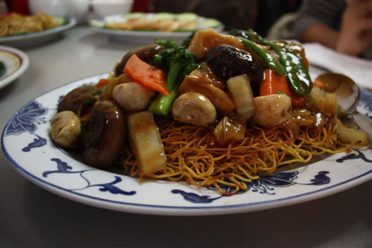 simon's wok toronto