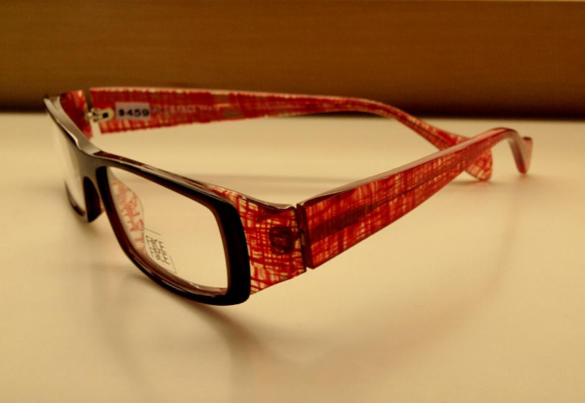Humber Optical