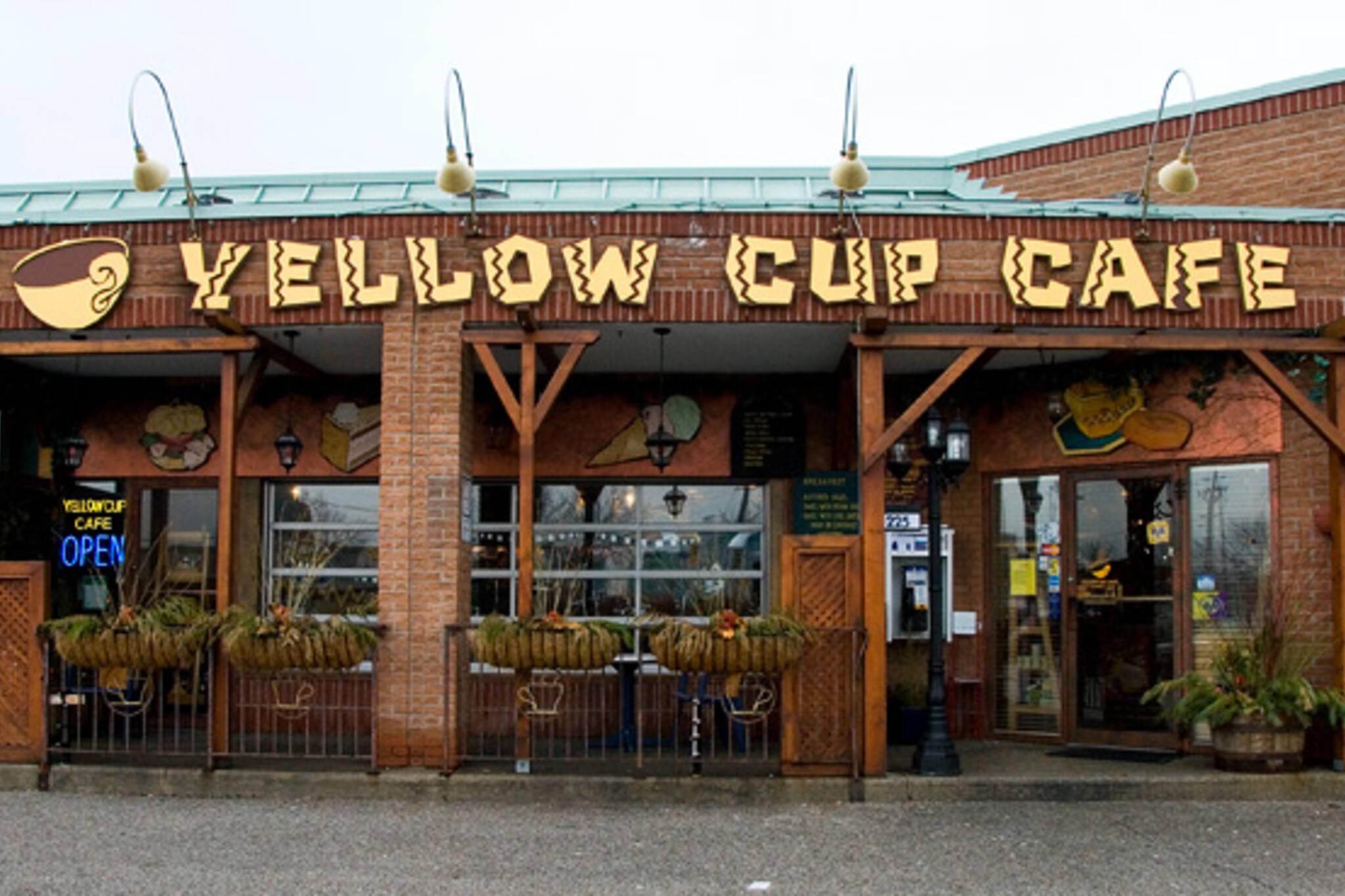 20080108_yellowcup1.jpg