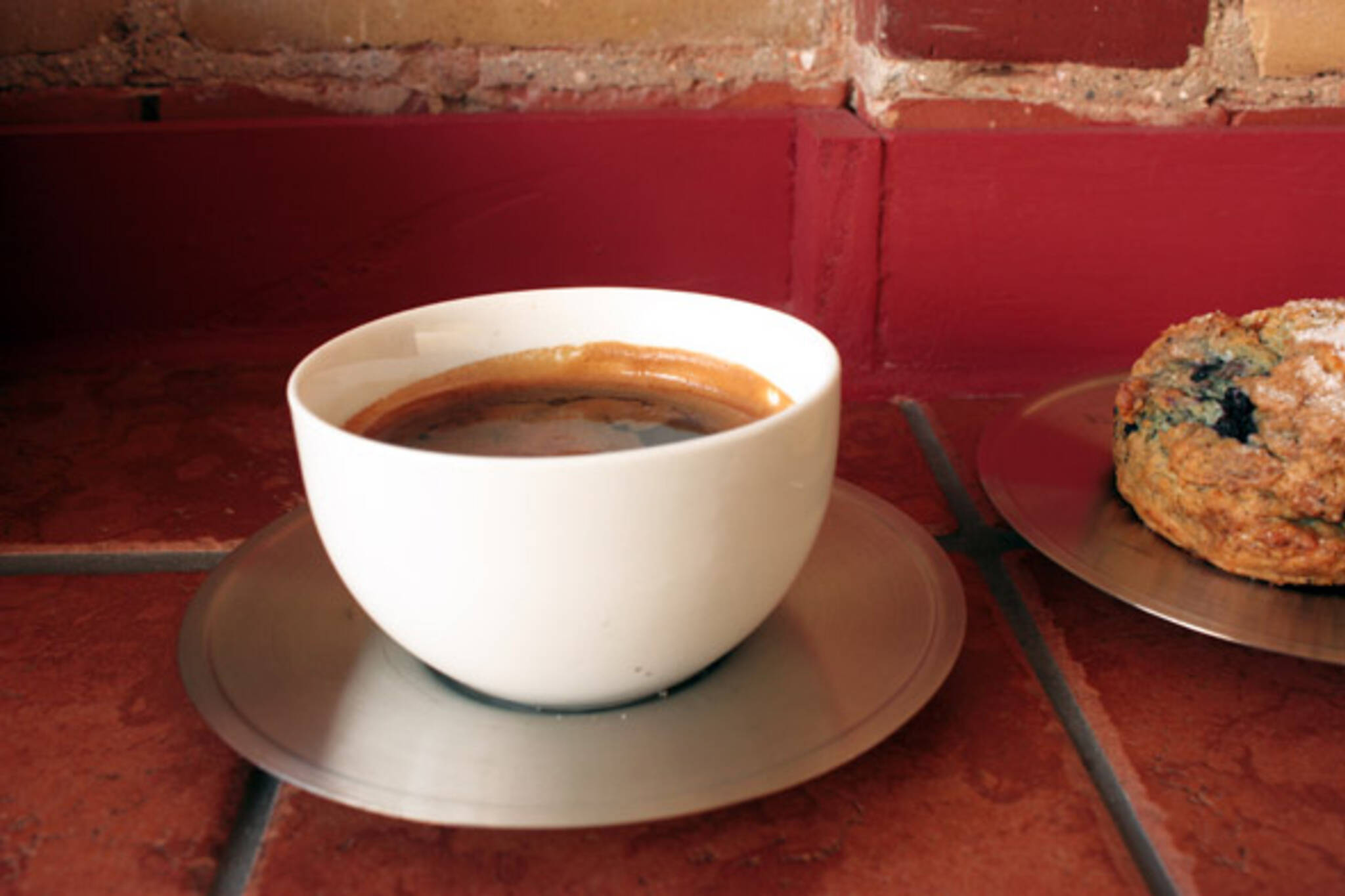 Si Espresso Bar