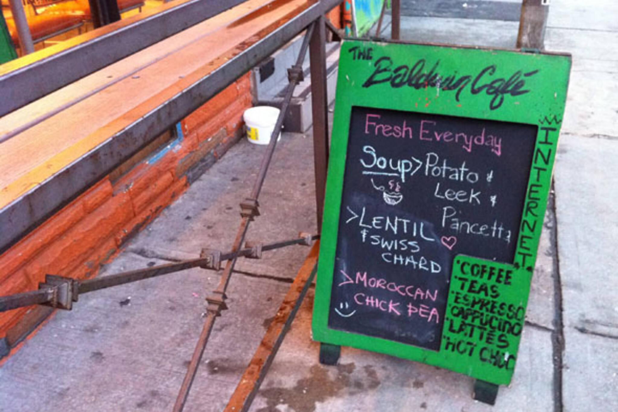 201116-baldwin-cafe.jpg