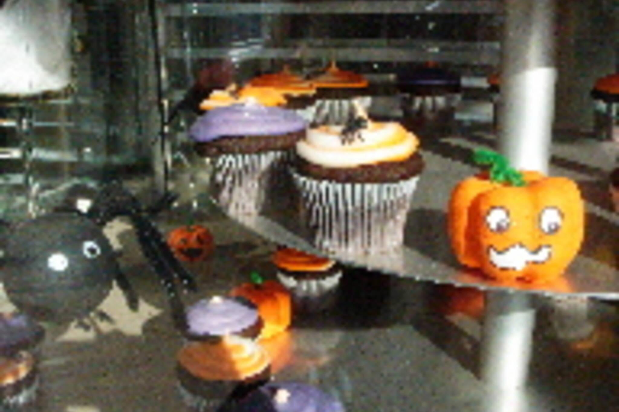 oct3005_cupcake1.jpg