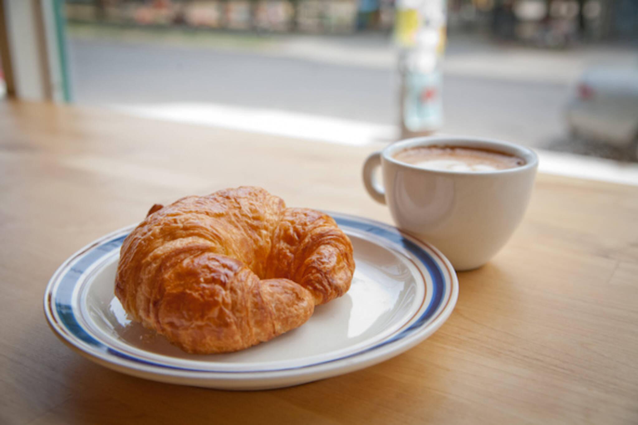 Sunny Joe's Cafe