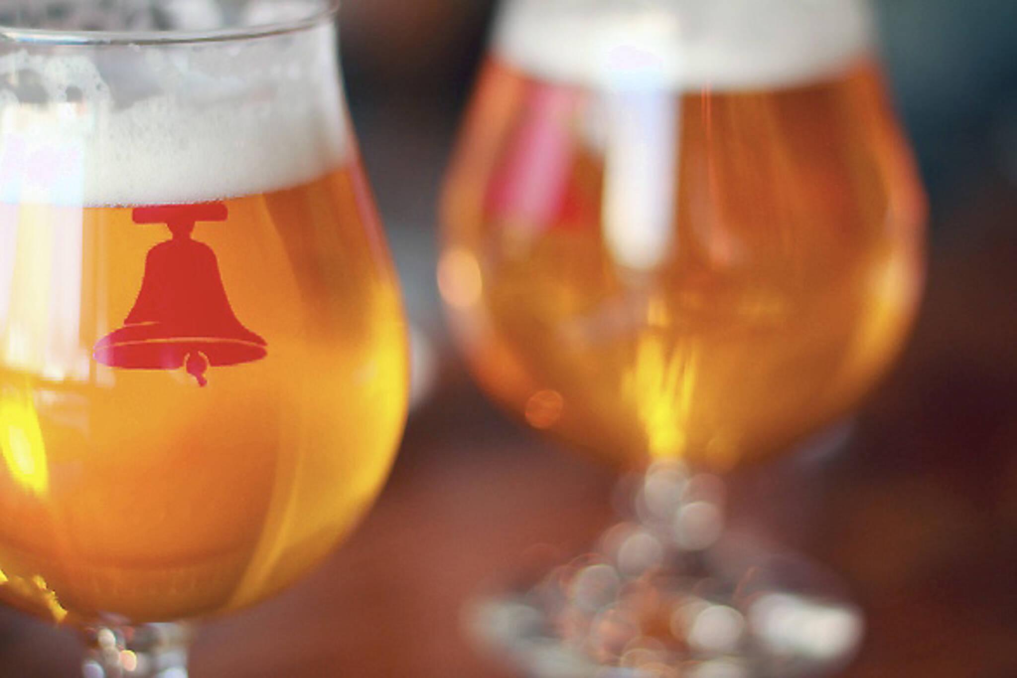 Bellwoods Brewery