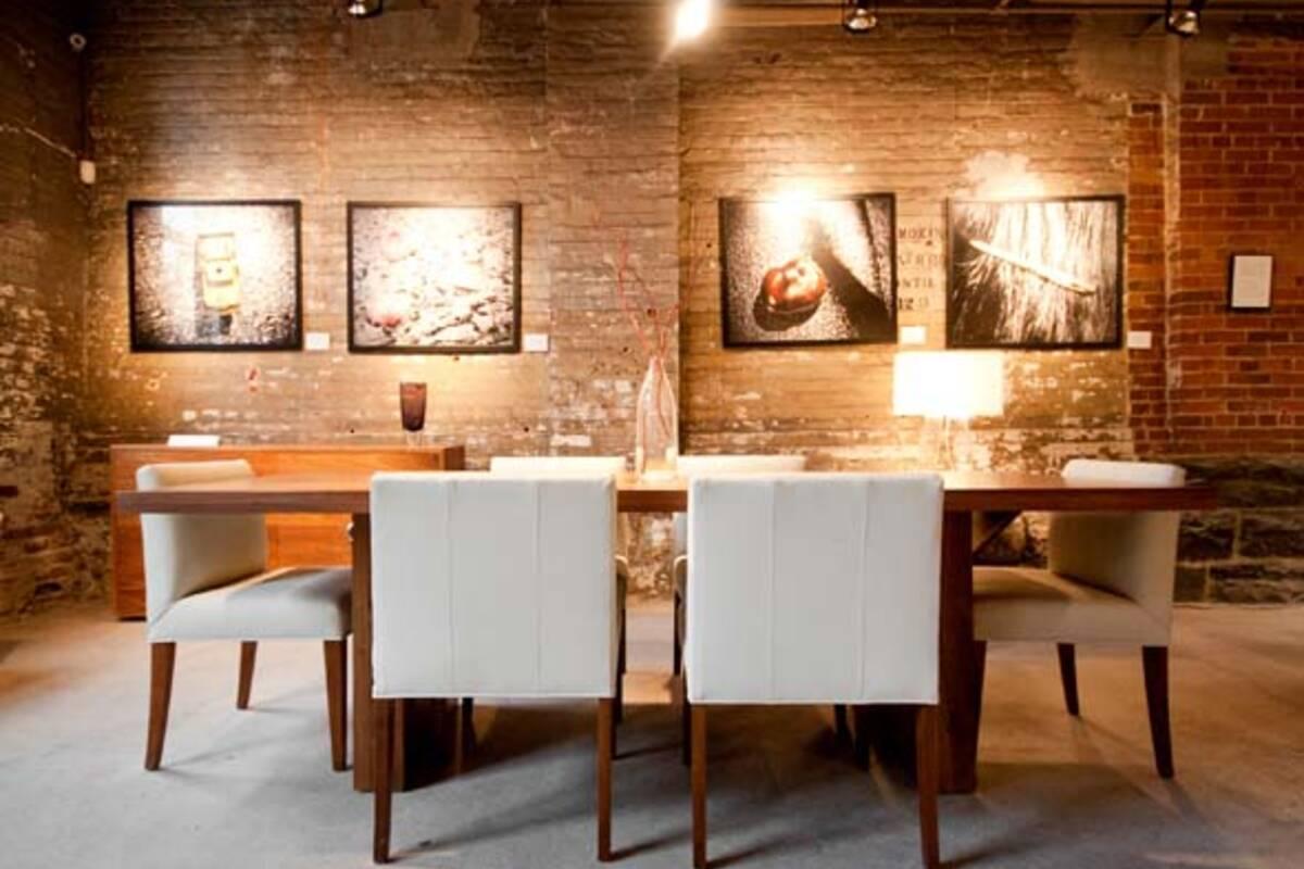 Boconcept toronto blogto for Q furniture toronto