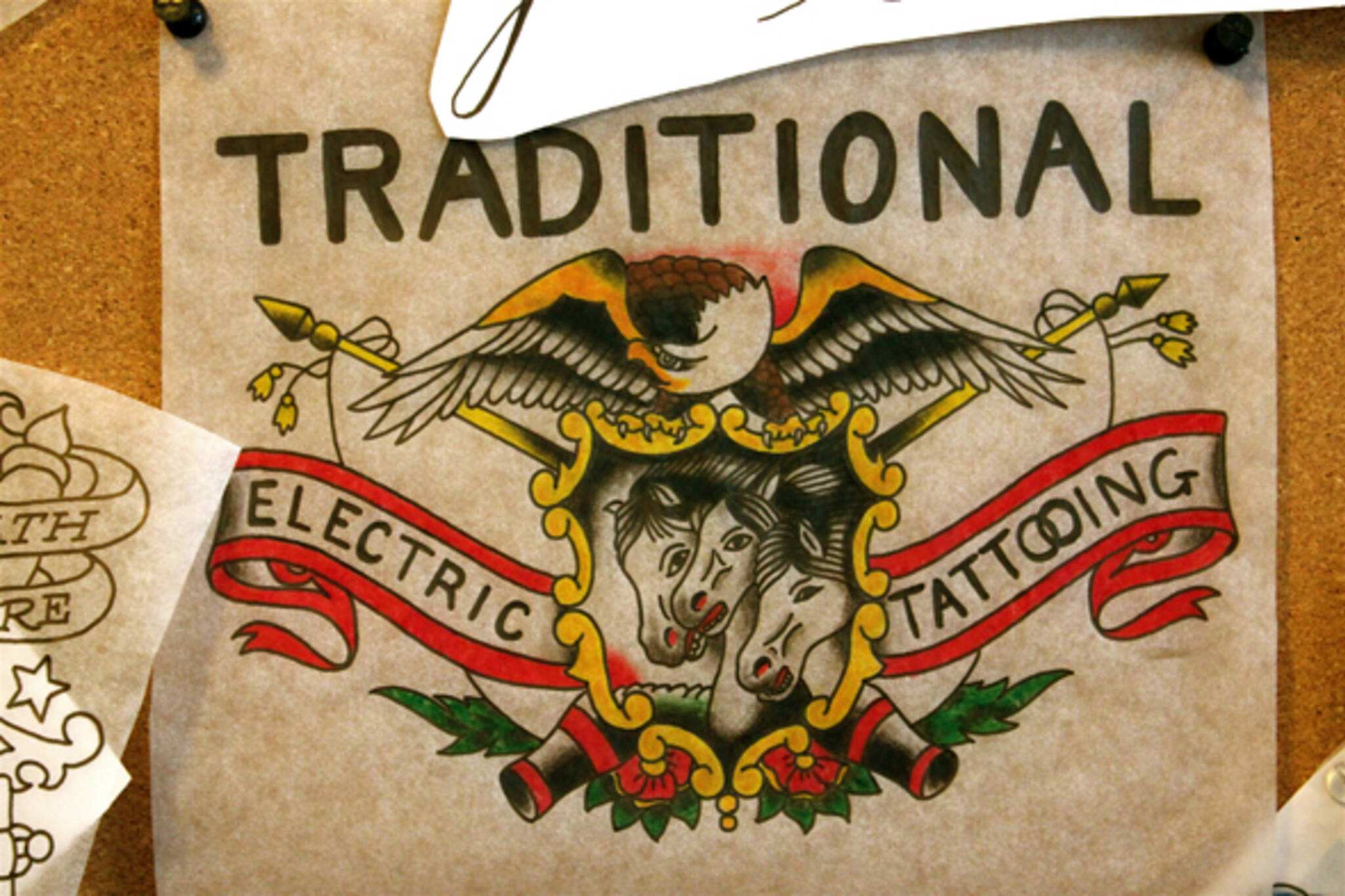 victory industries tattoo toronto