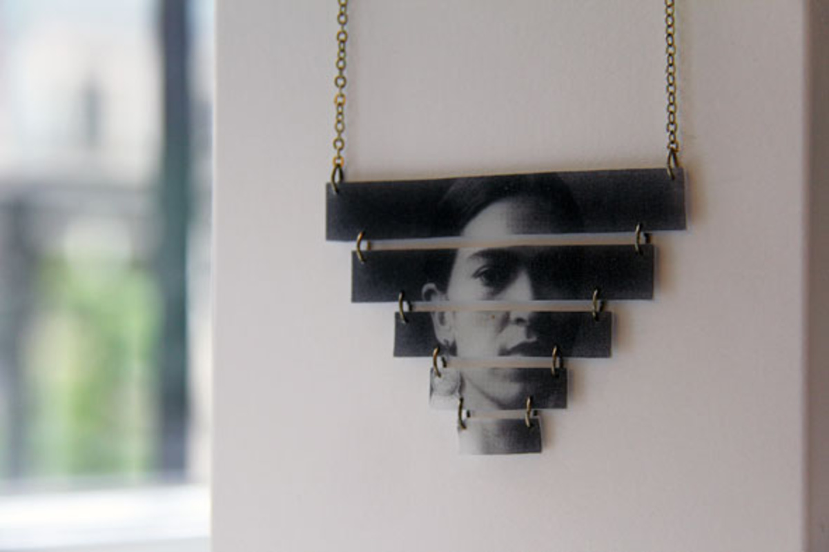 the black box boutique toronto