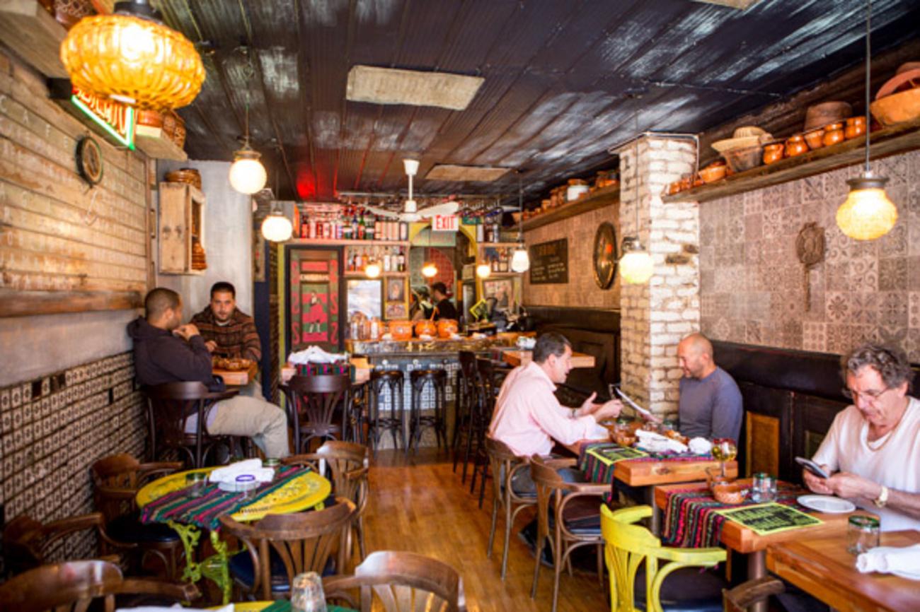 Cocina Economica Blogto Toronto