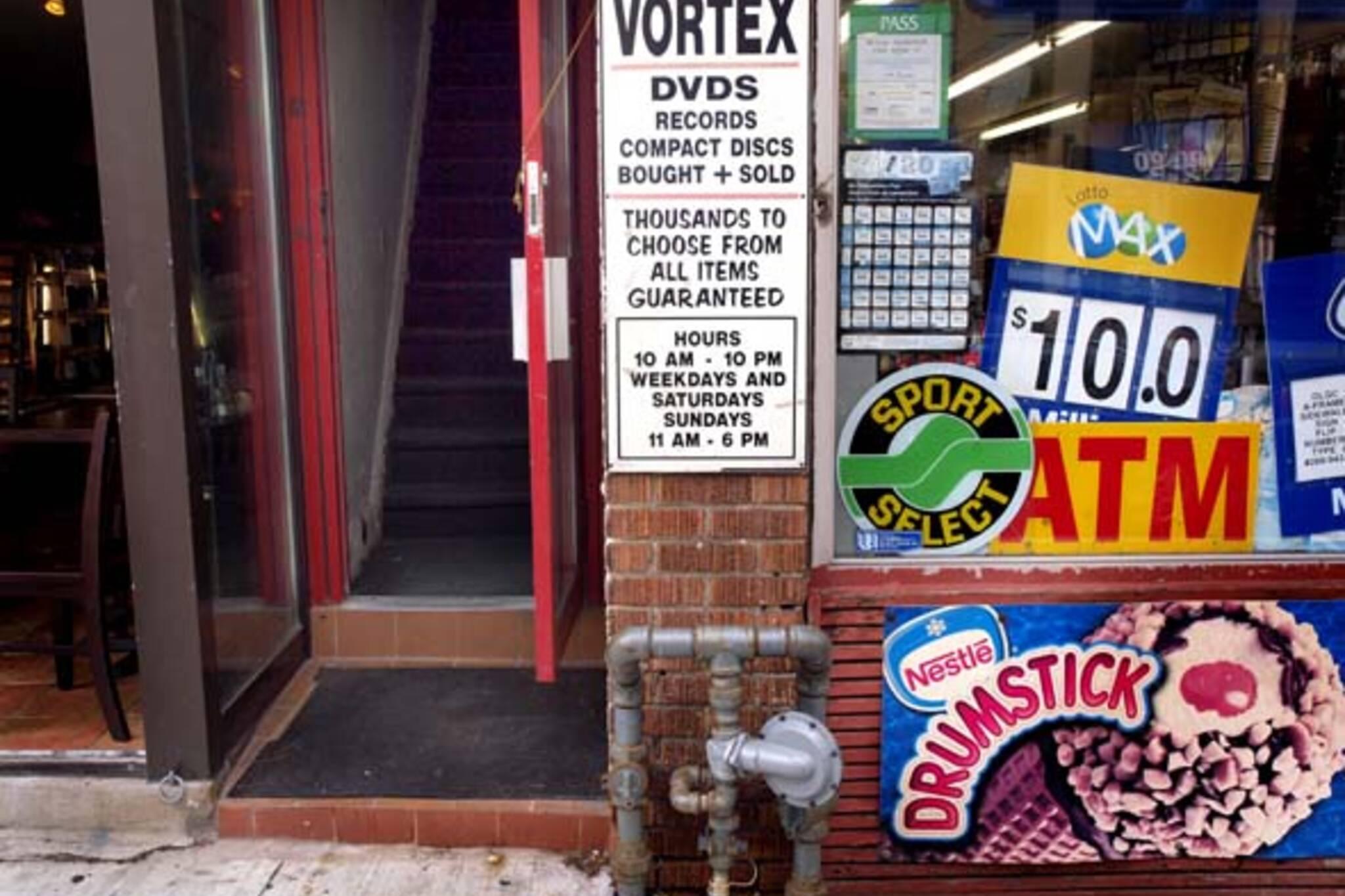 20101011-VortexRecords.jpg