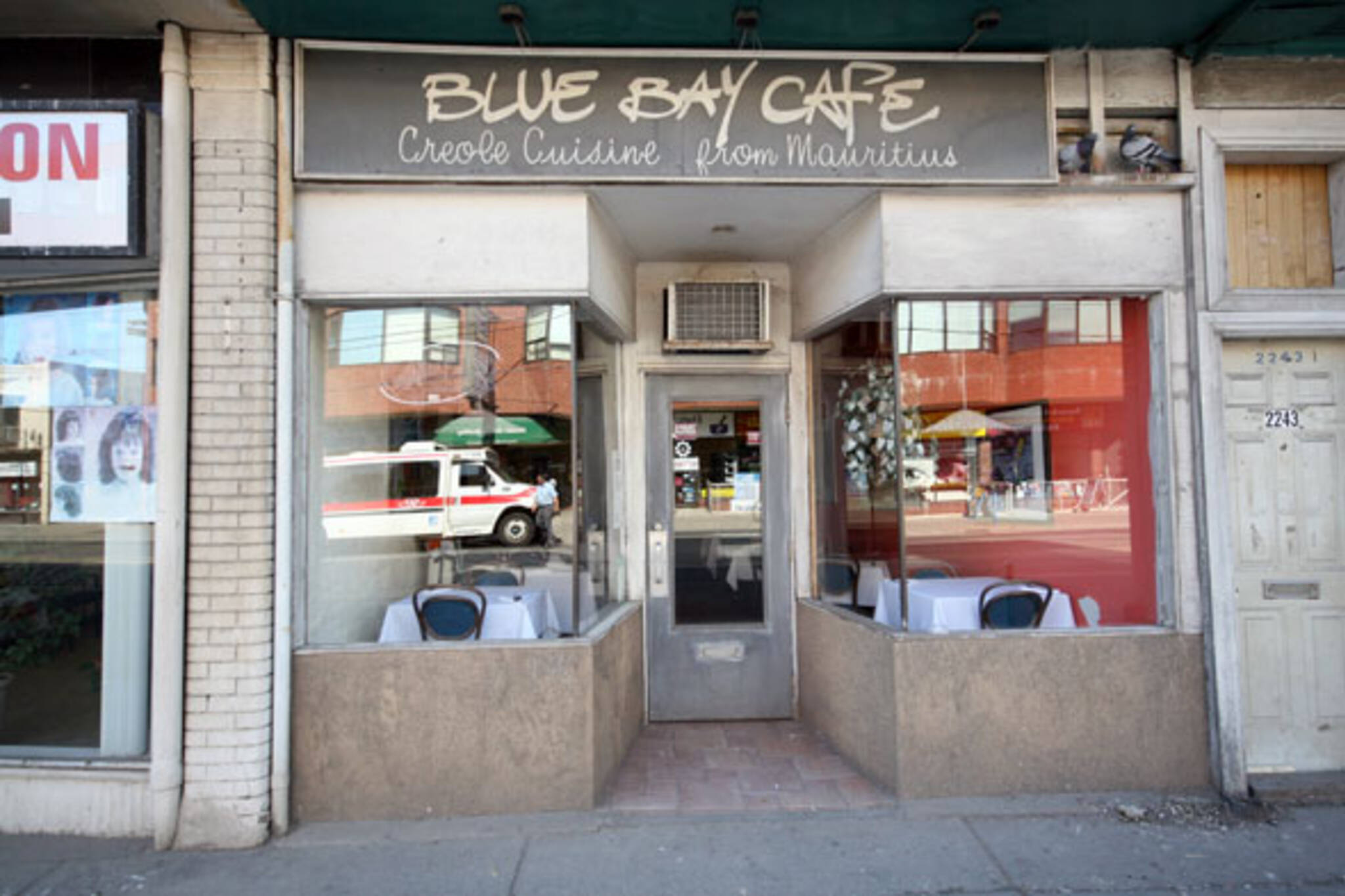 20070529_bluebaycafe.jpg