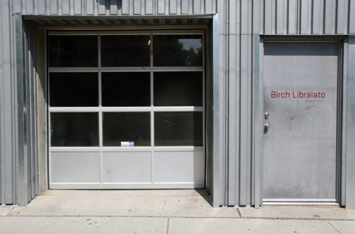 Birch Contemporary