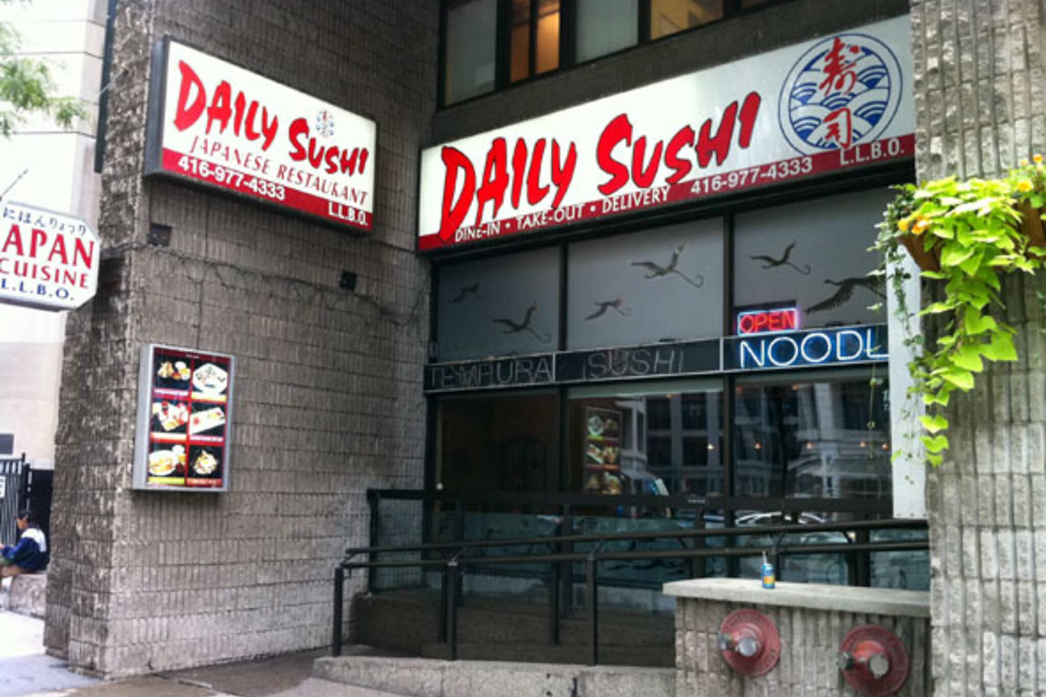Daily Sushi Toronto.jpg