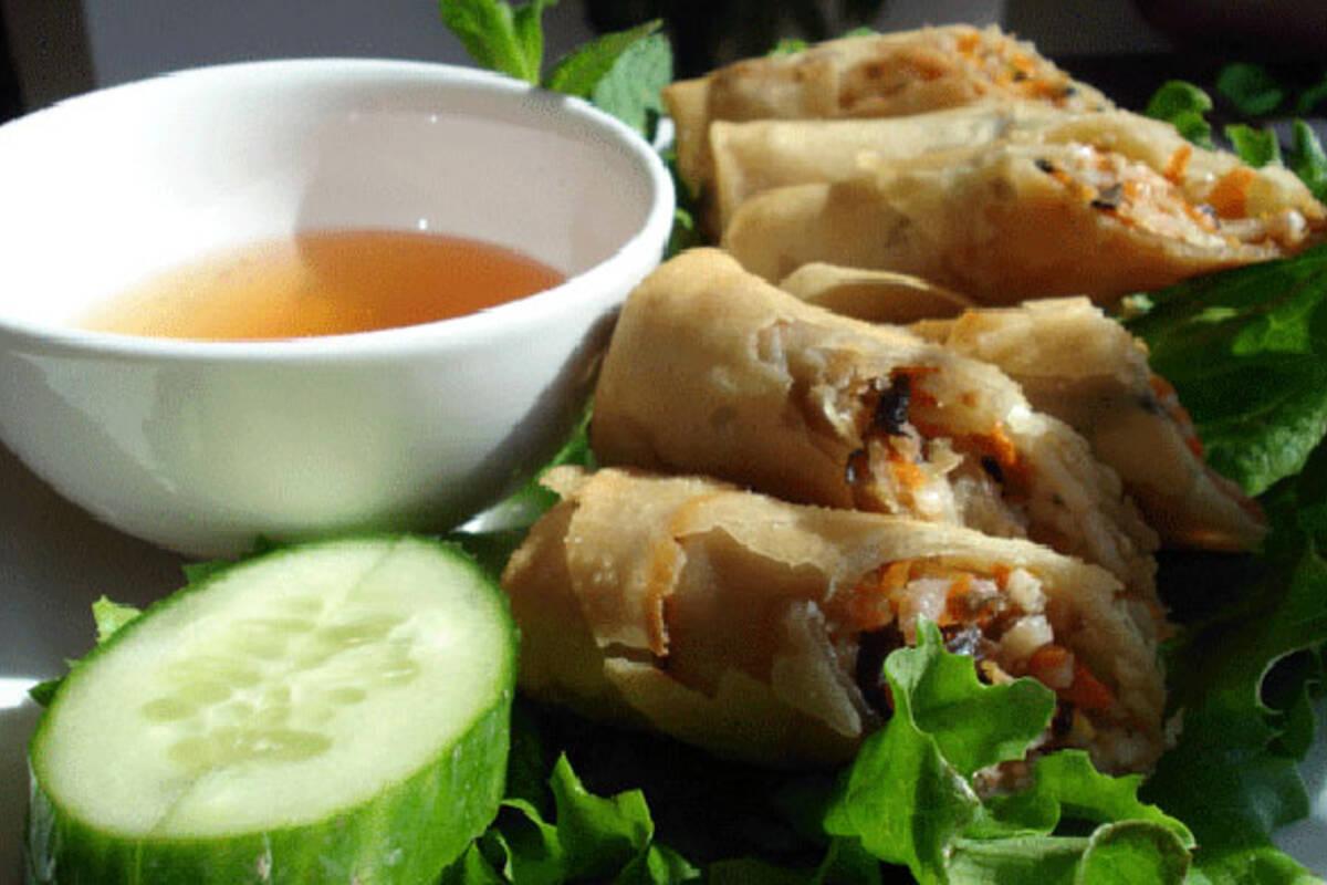 Green earth vegetarian cuisine - Green vegetarian cuisine ...