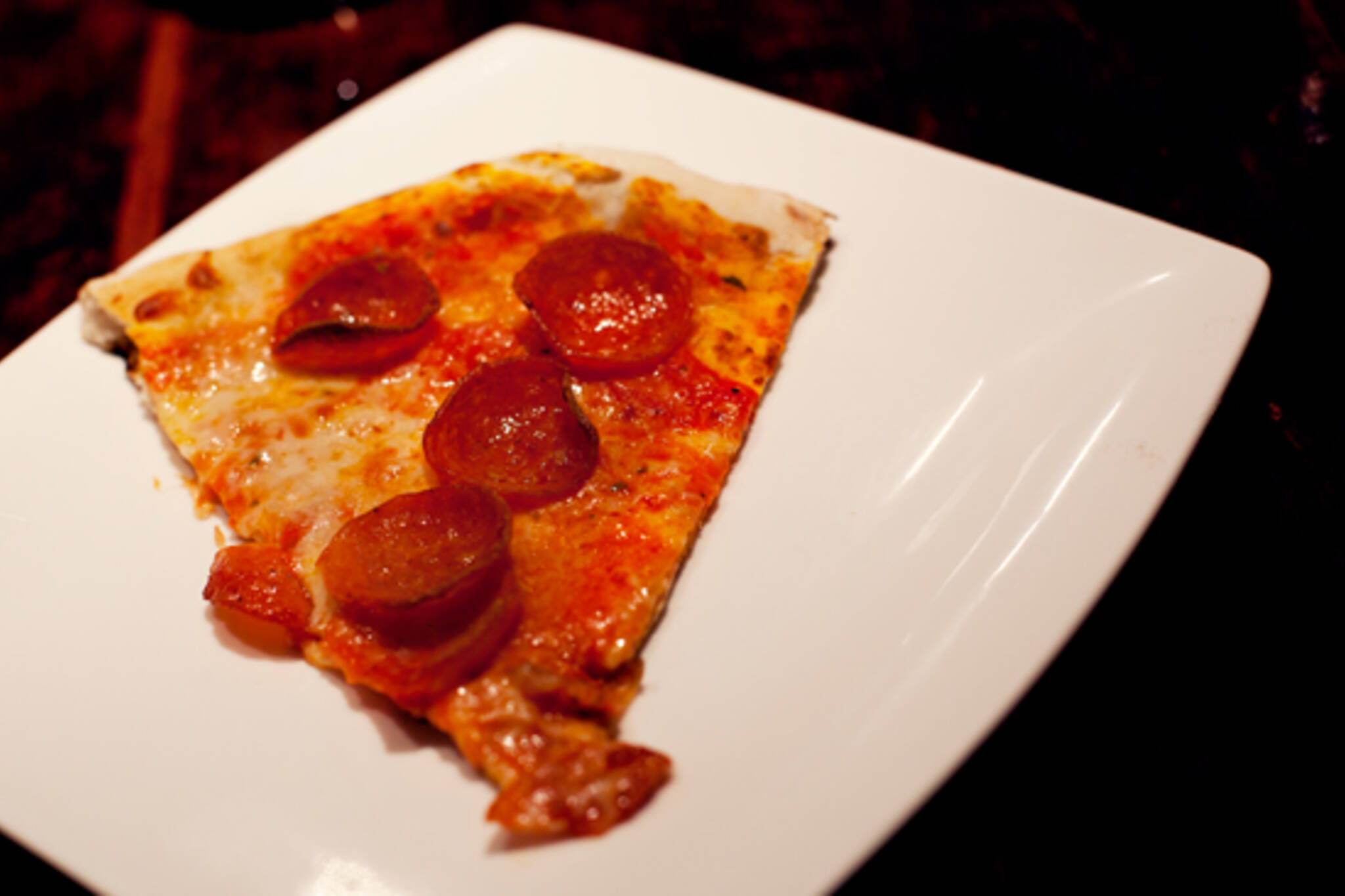 Trio Ristorante Pizzeria