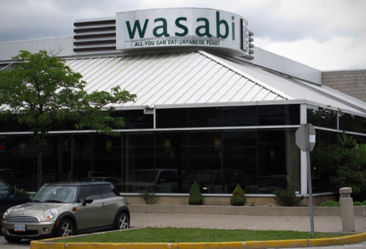 Wasabi # Wasbak Mobiel_001629