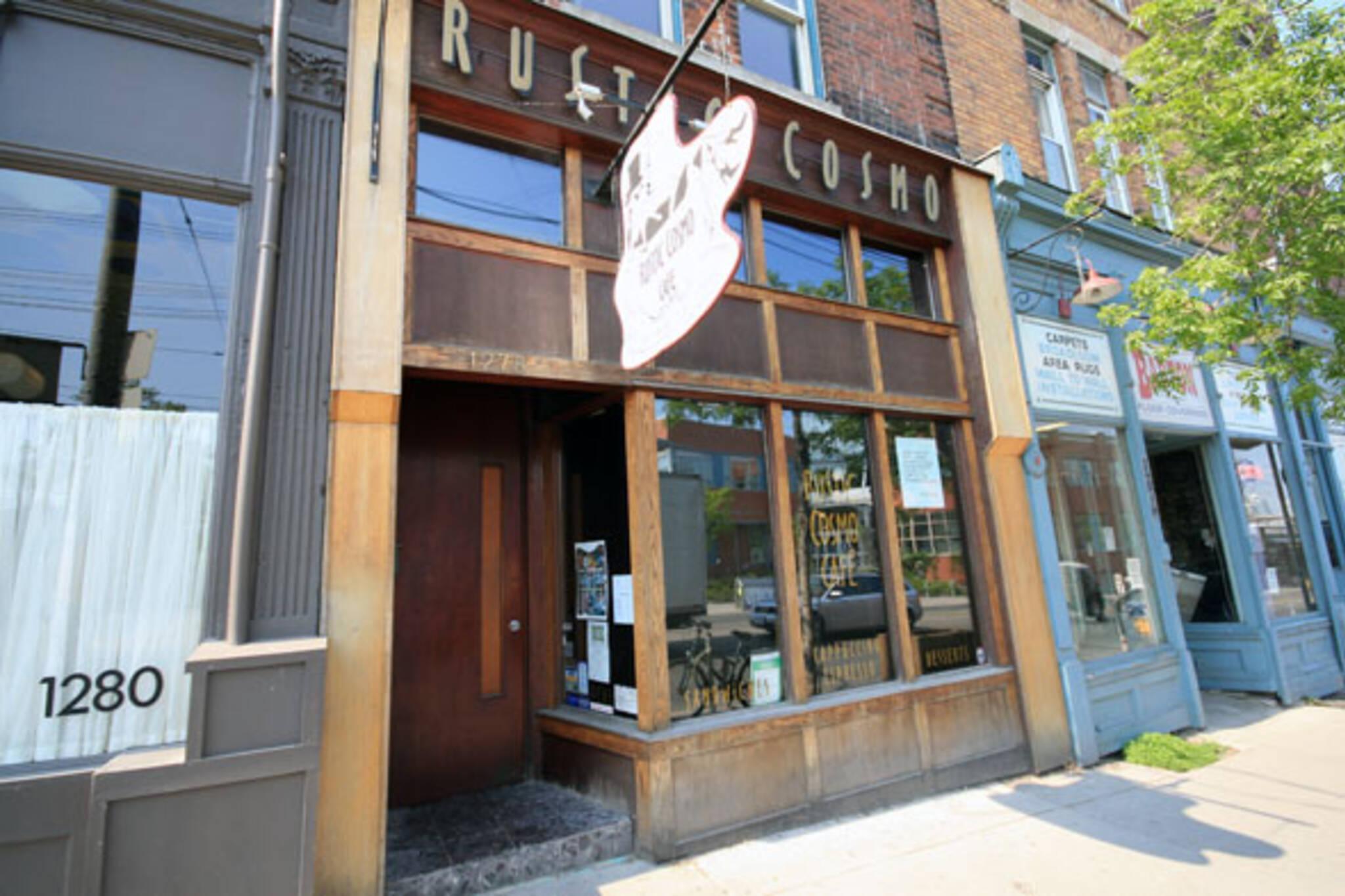 20070524_rusticcosmocafe.jpg