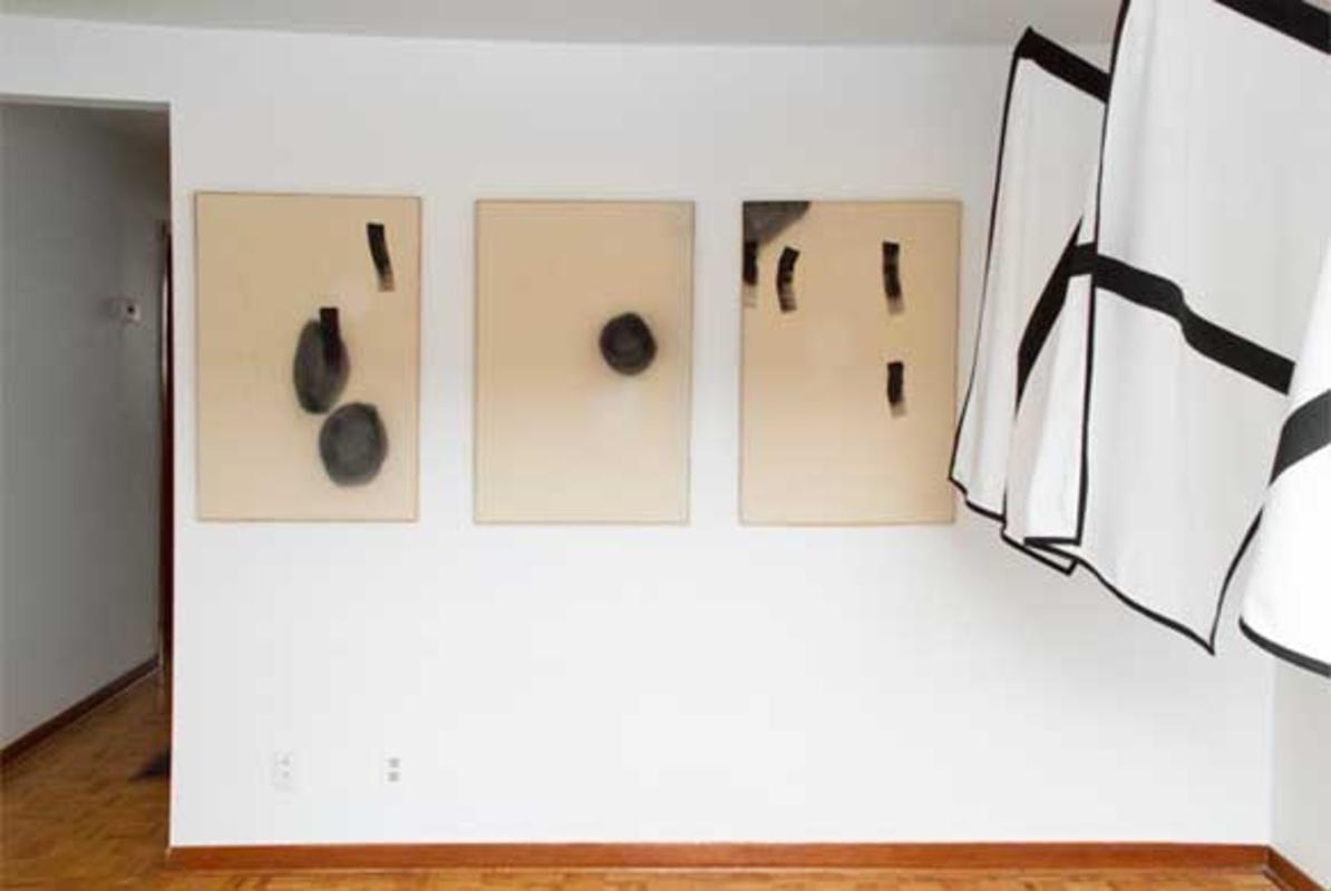 Butcher Gallery