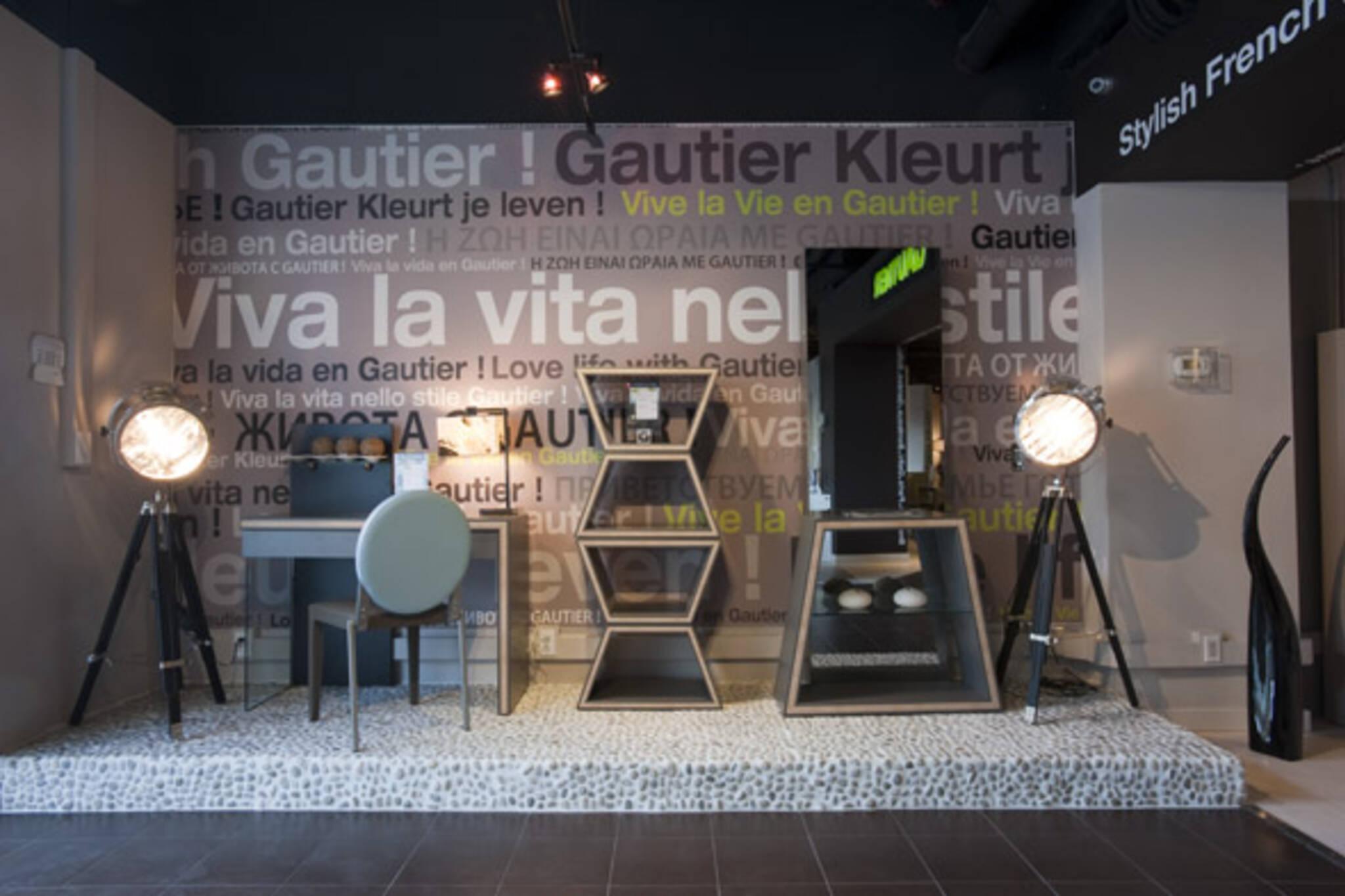 Gautier Toronto