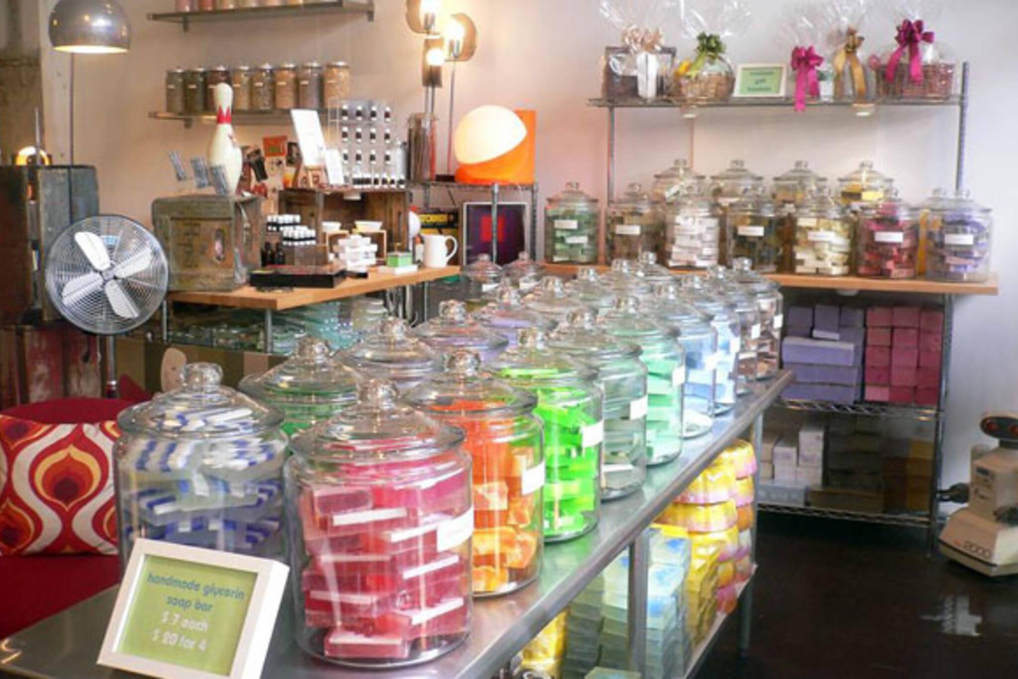 Craft Shop Uk Wholesale