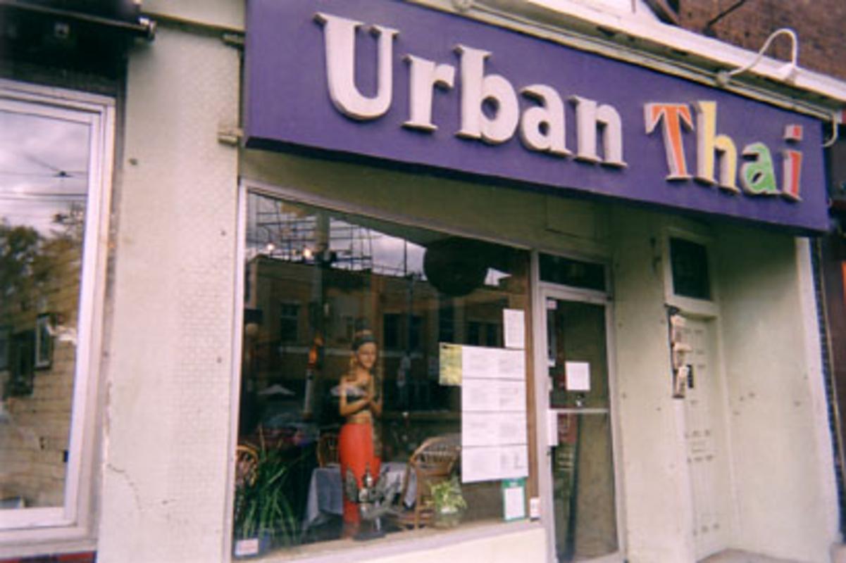 urbanthai2.jpg