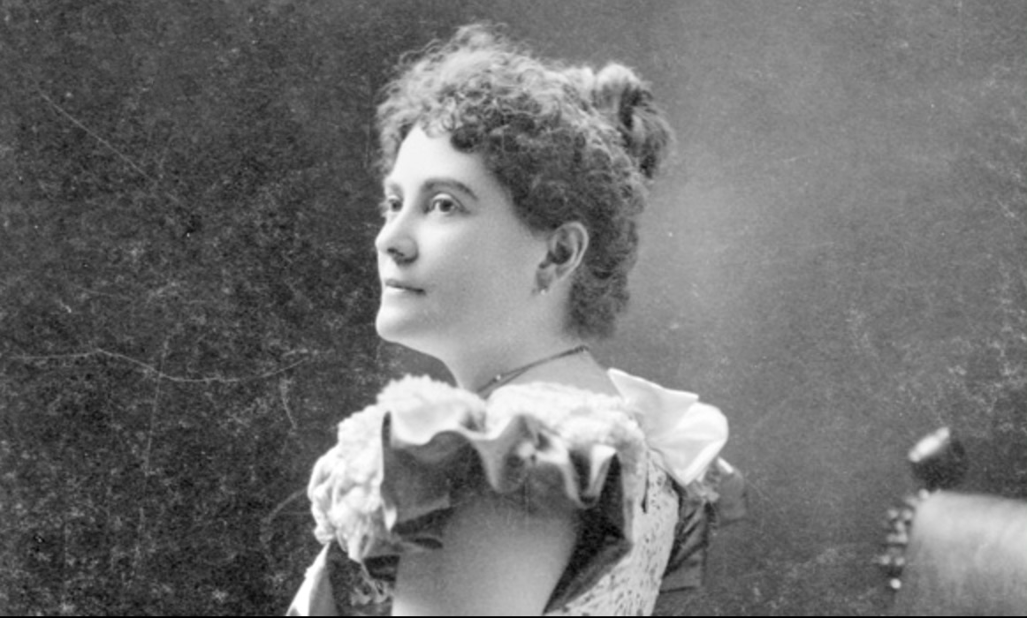 emily stowe and the womens suffrage movement of canada She also became one of the most influential leaders in the women's rights movement in canada emily jennings was born in norwich, ontario to american quakers who became methodists  2.