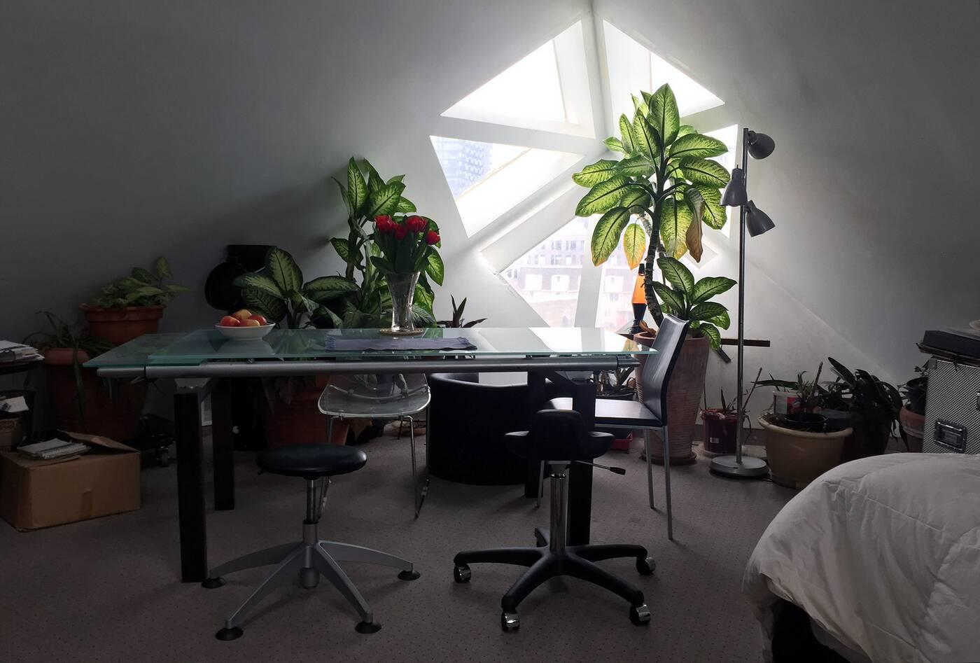 Home Design Courses Toronto Home Design Courses 28 Images Home Design Courses Home Design