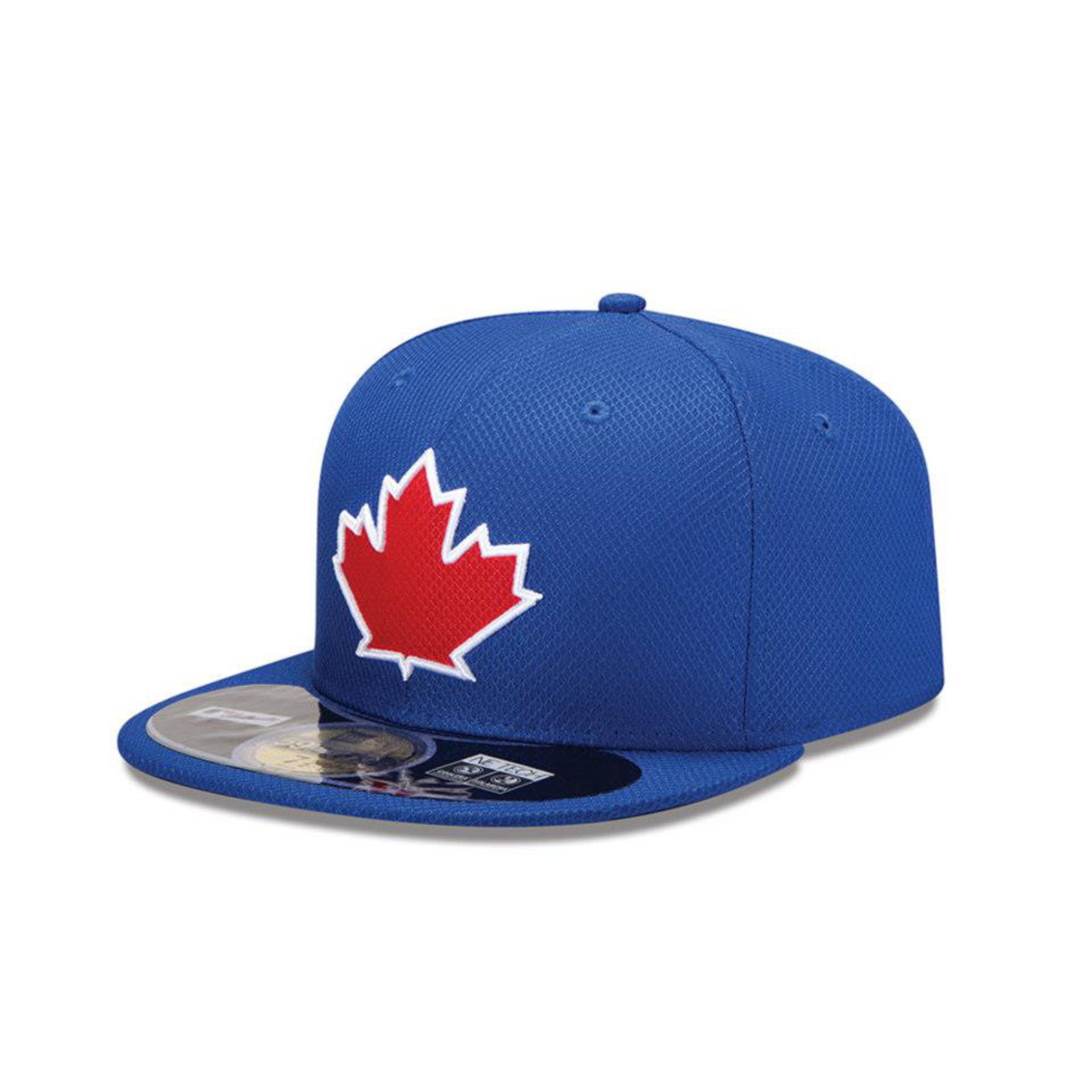 toronto blue jays clothing