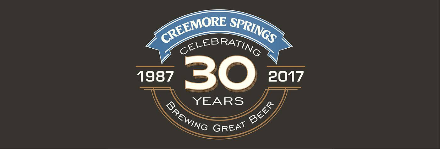 creemore street pubs