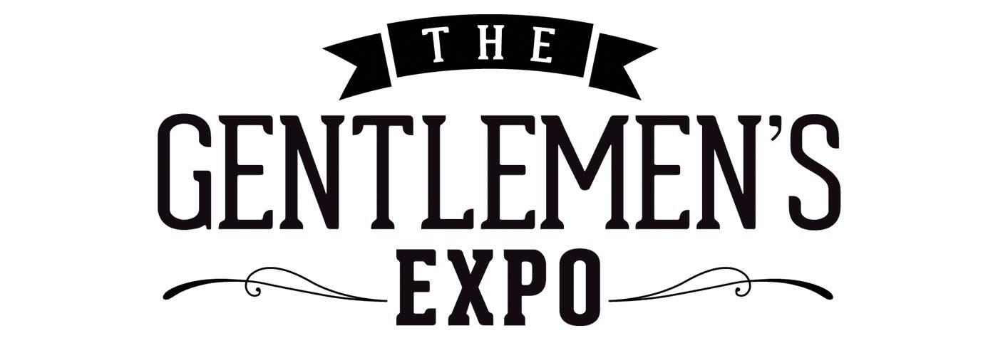 gentlemans expo