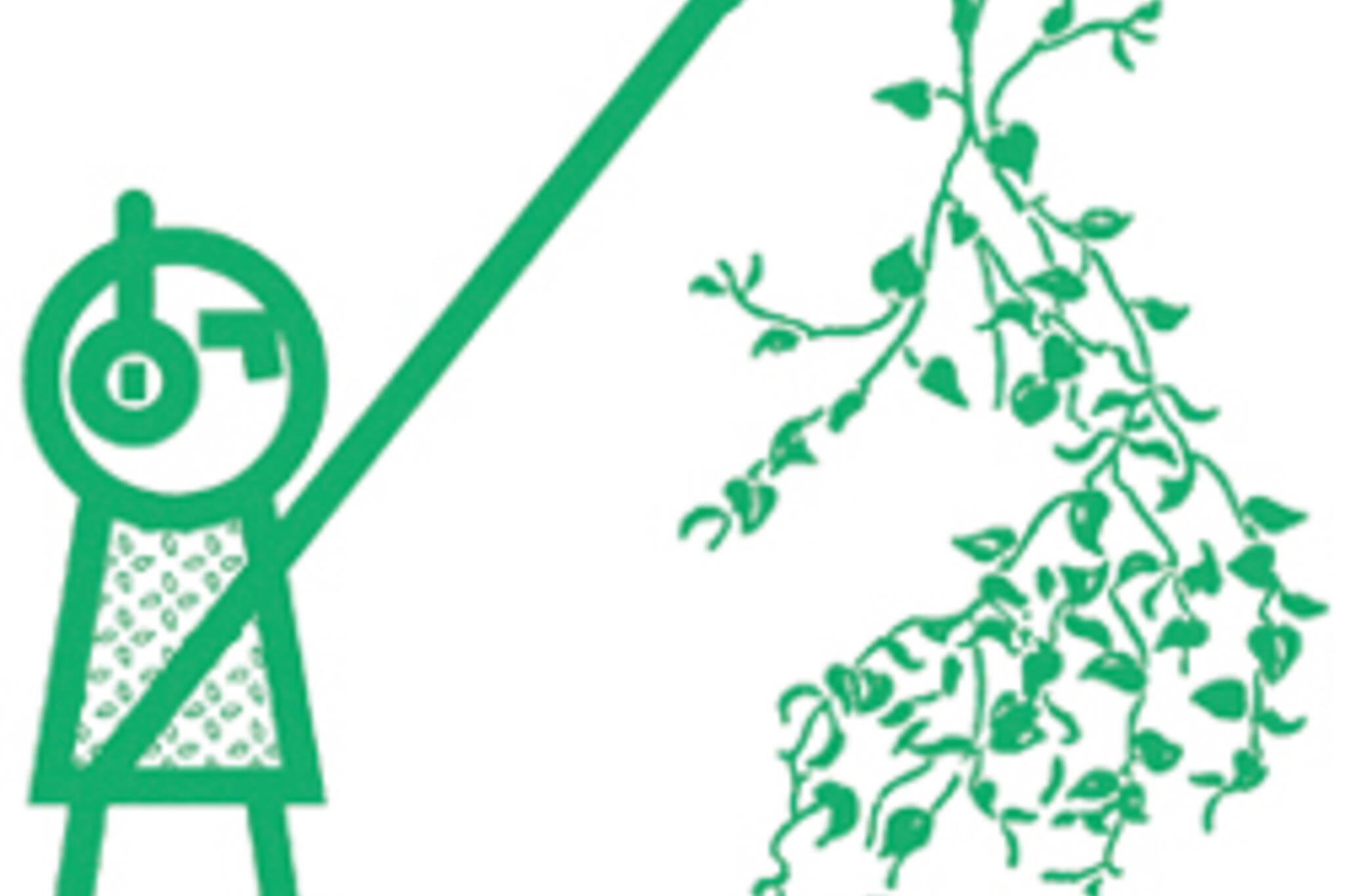 20070531_greencode.jpg