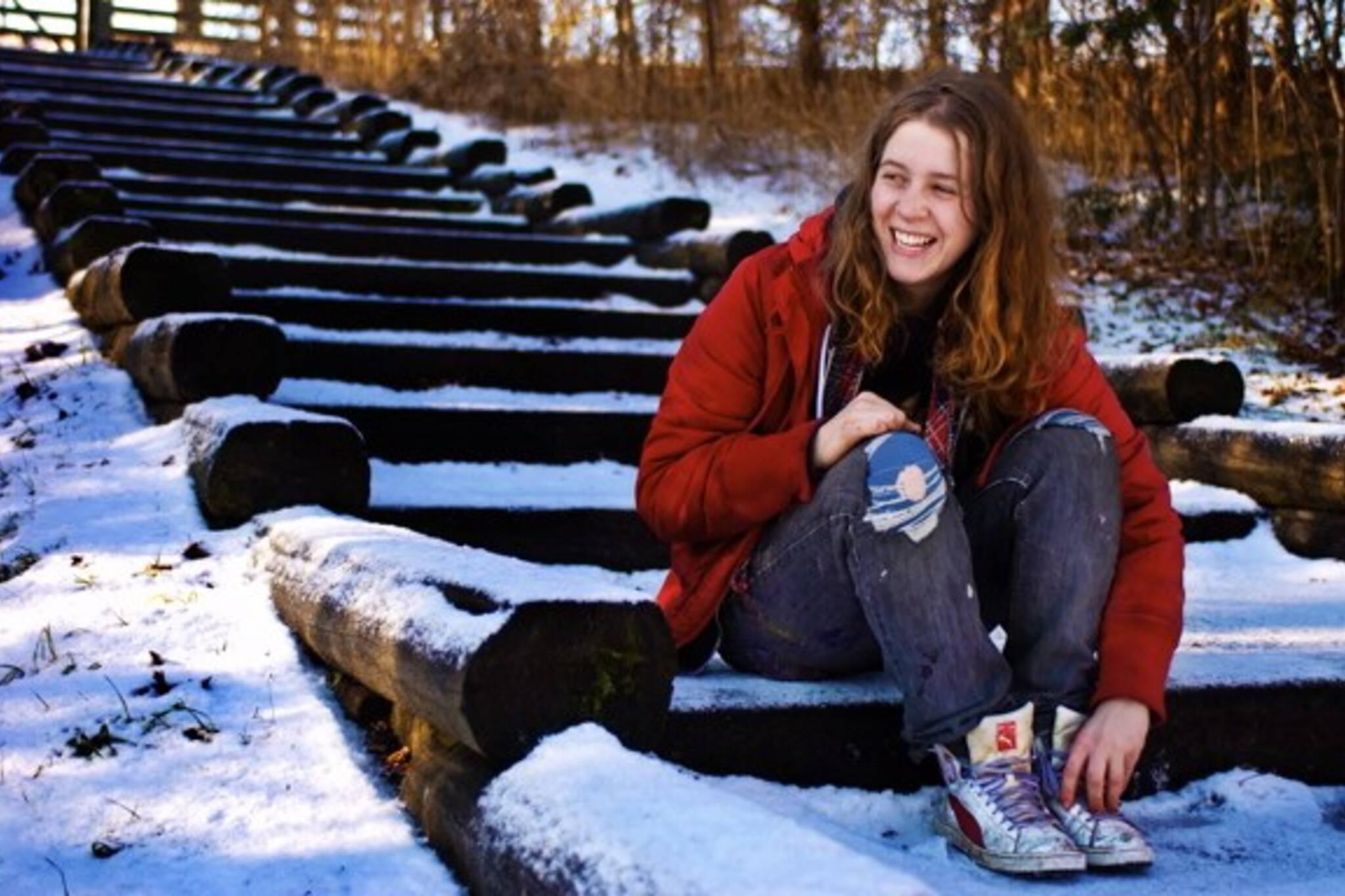 20081216-Simone-Fornow.jpg