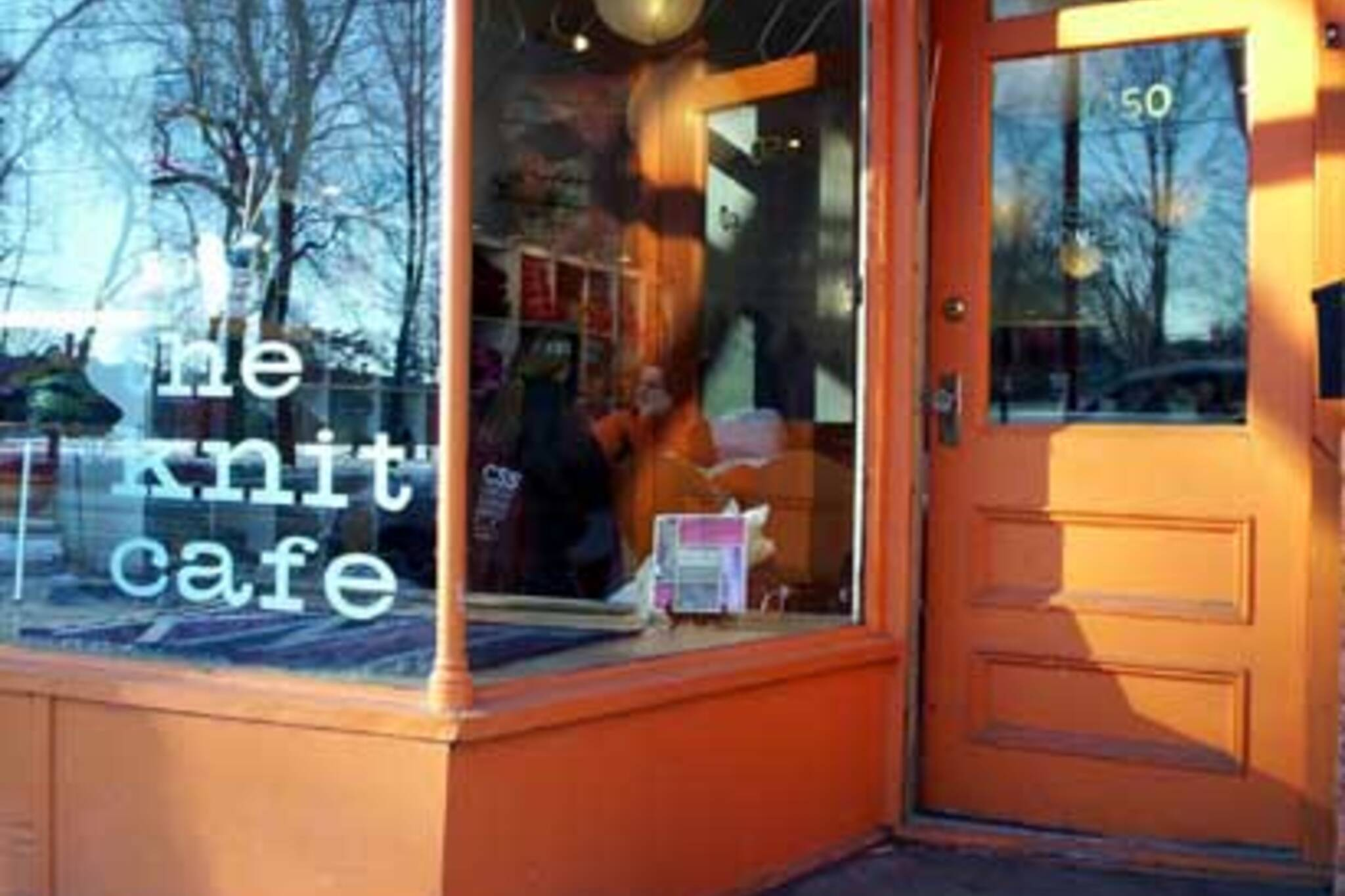 knitcafe.jpg