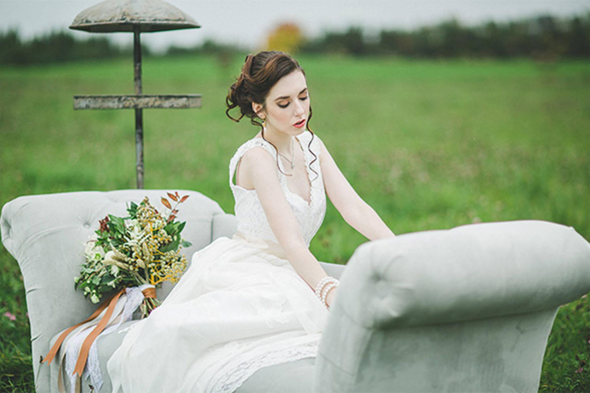 wedding planner toronto