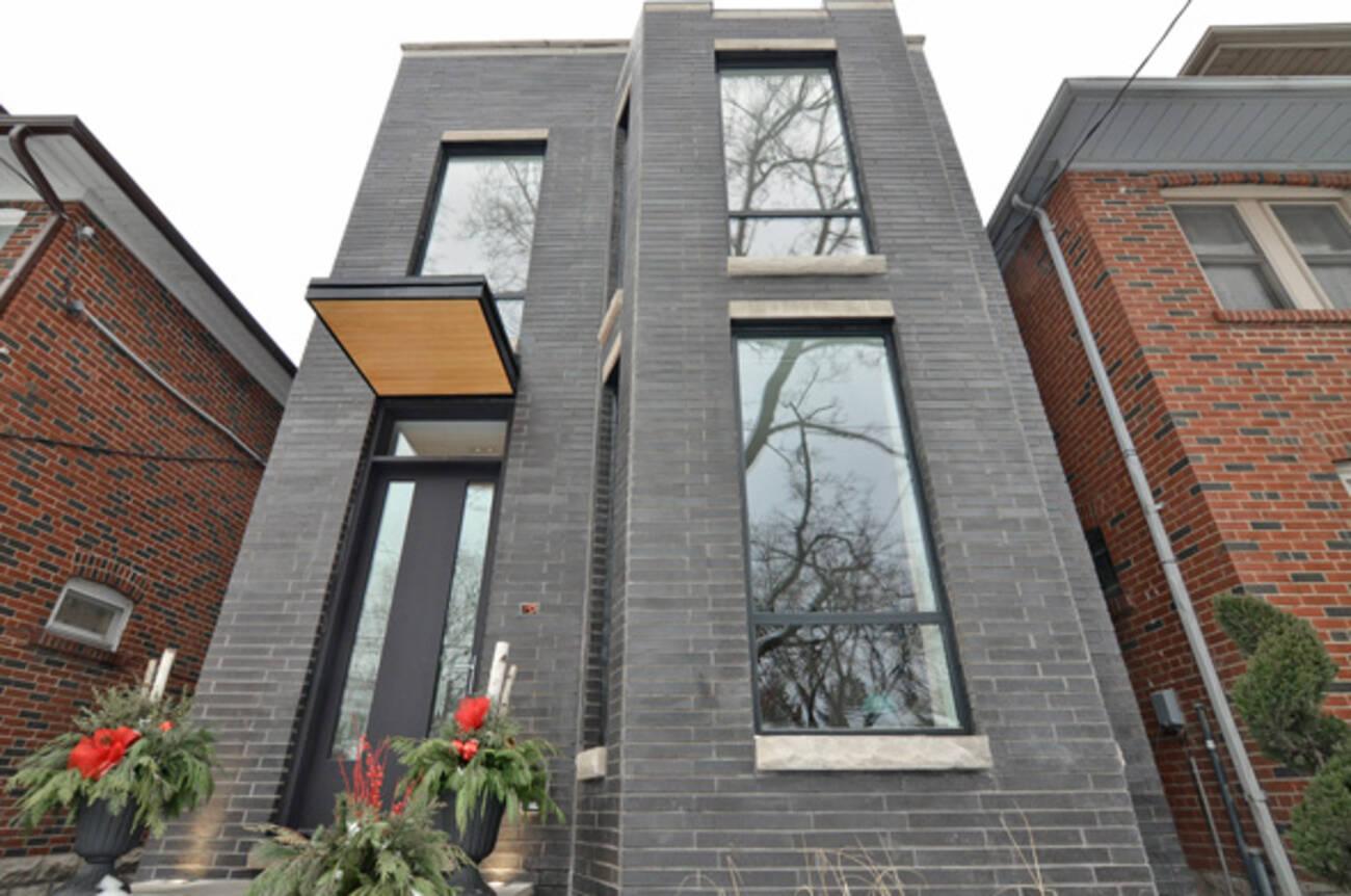House Of The Week 66 St Germain Avenue