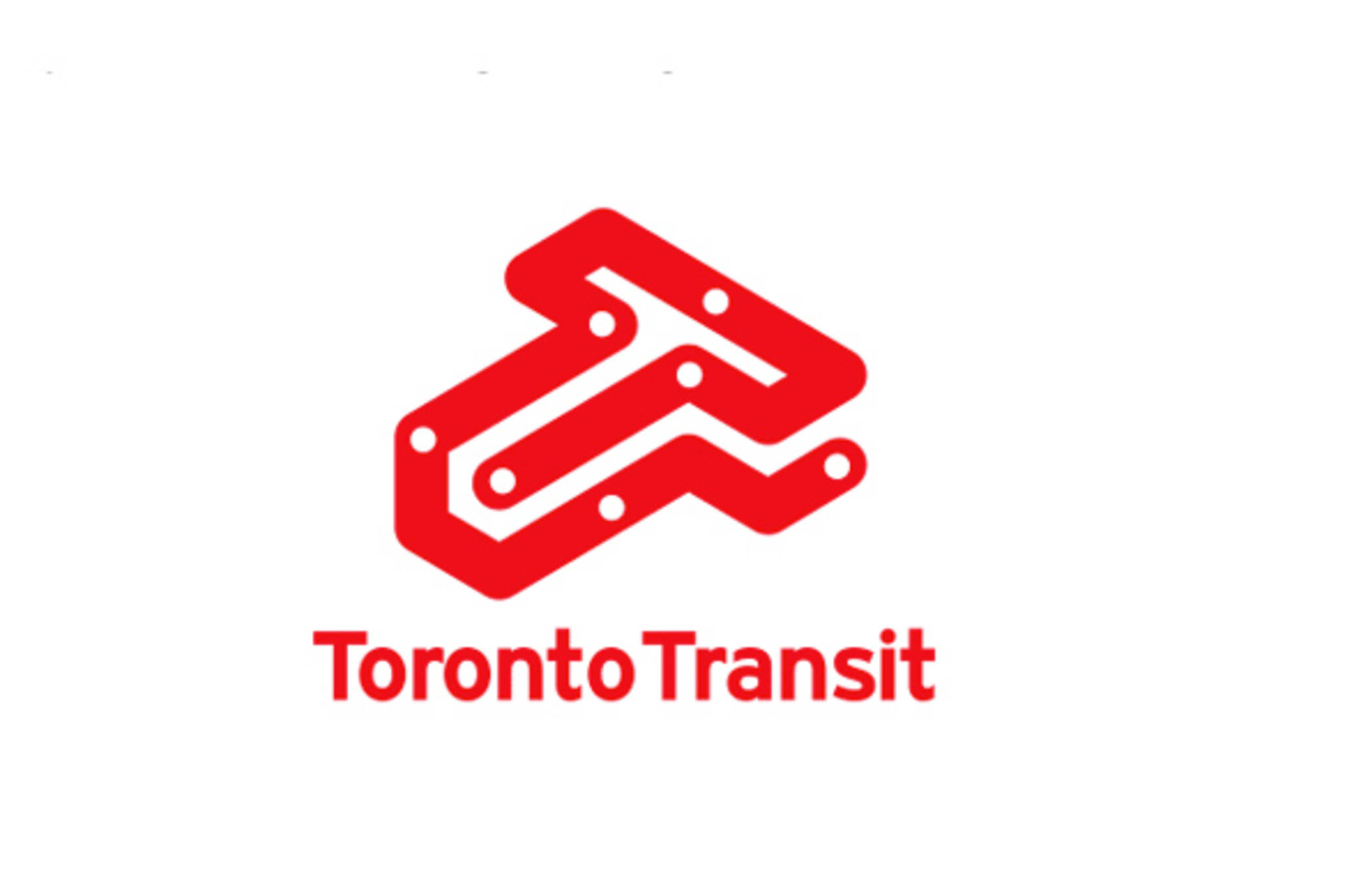 Rebrand TTC logo