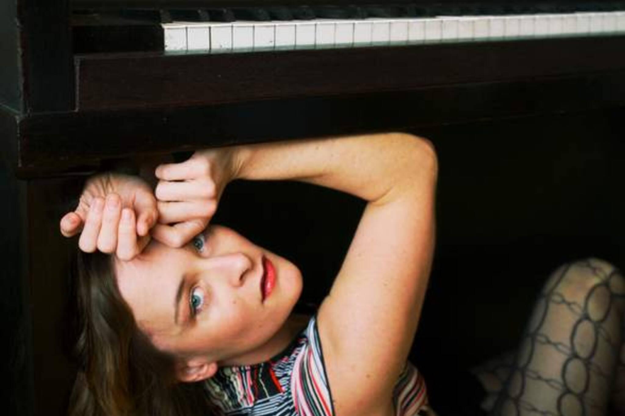 Emily Weedon piano.JPG