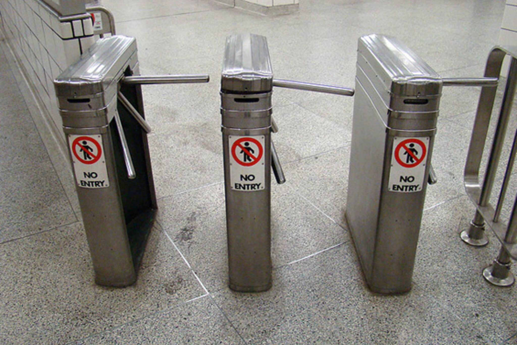 201231-ttc-turnstile.jpg