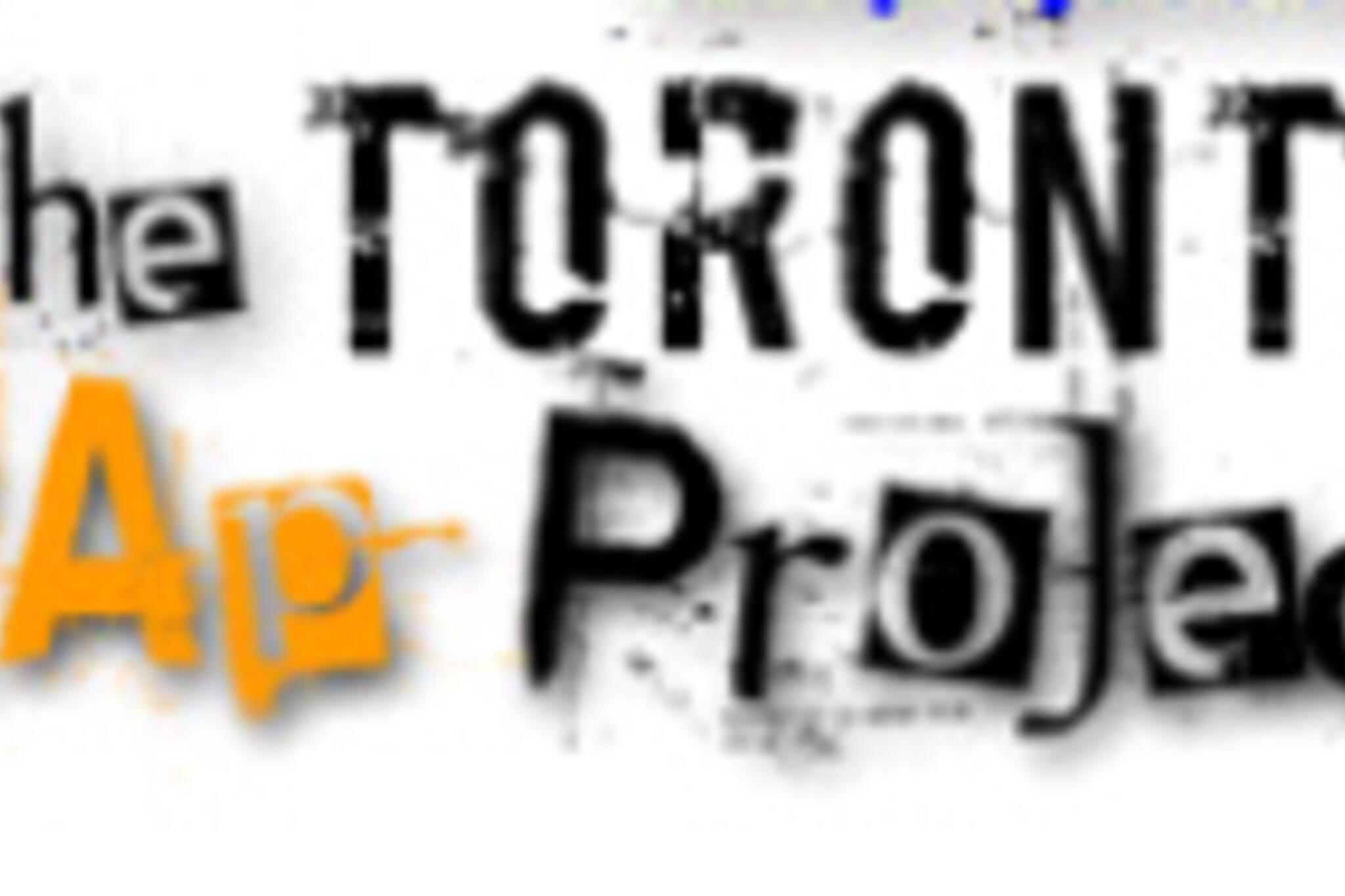 apr13blog_rapproject.jpg