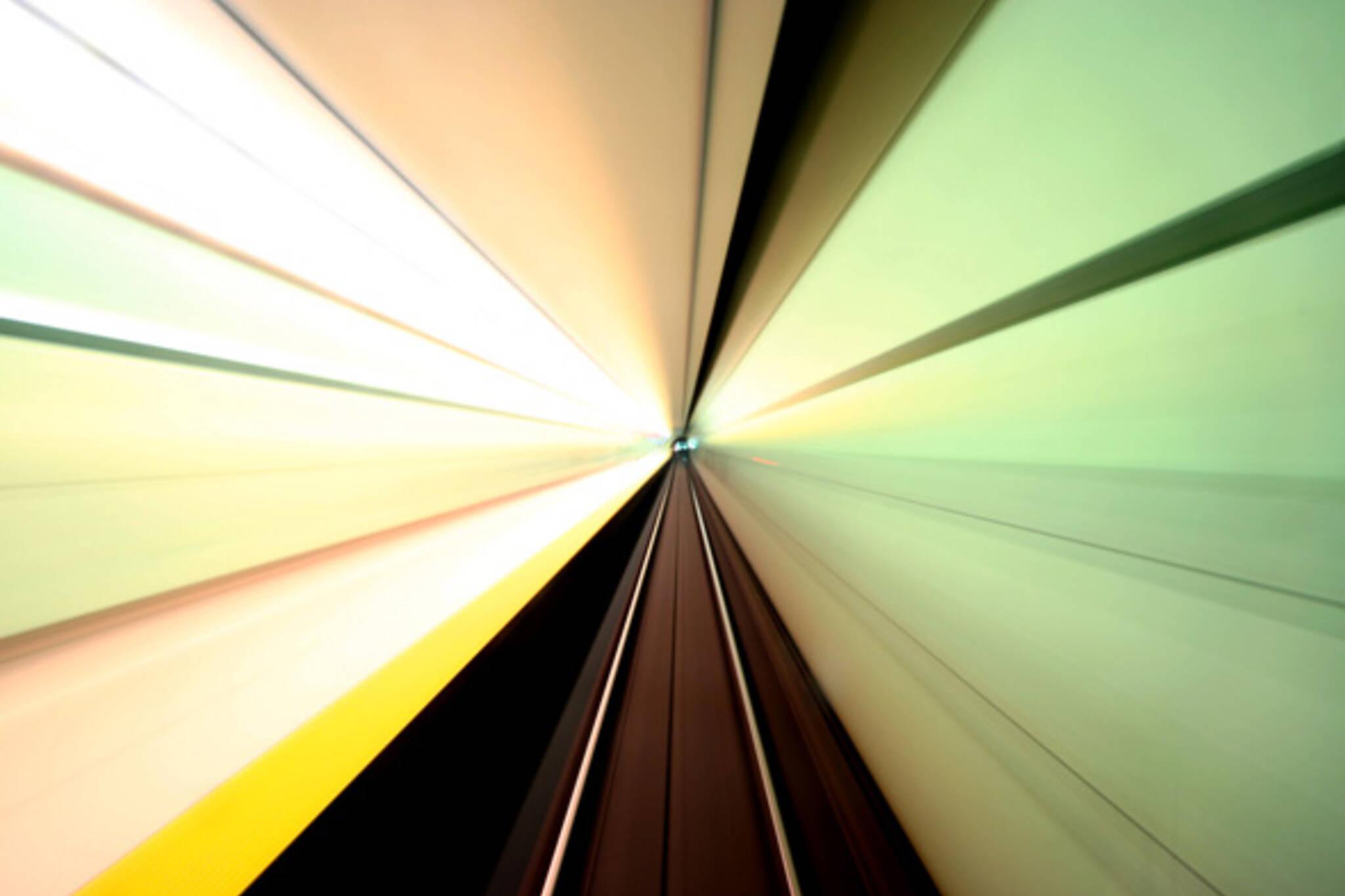 20100219-SB2.jpg