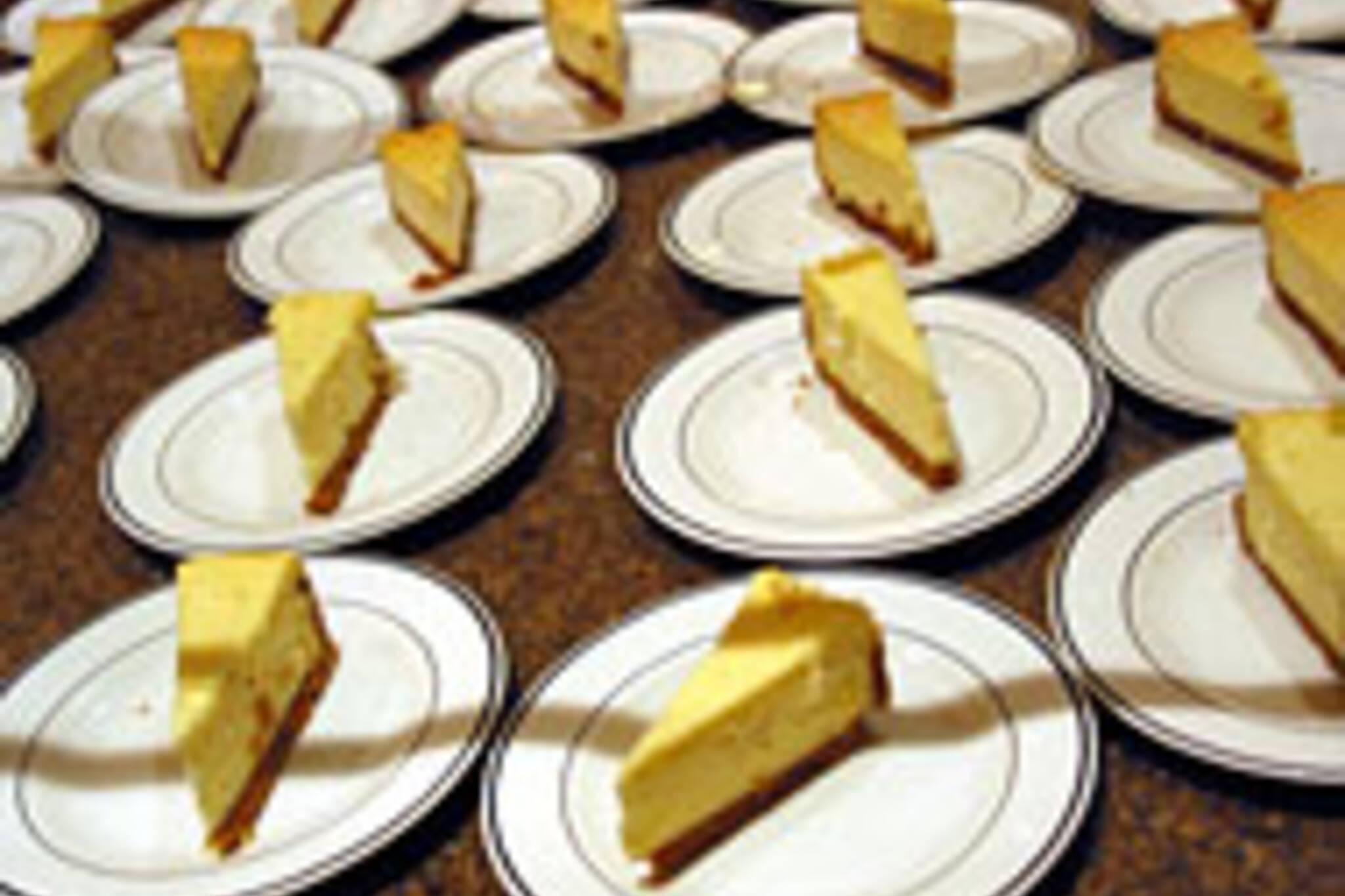 20061107_buffet.jpg
