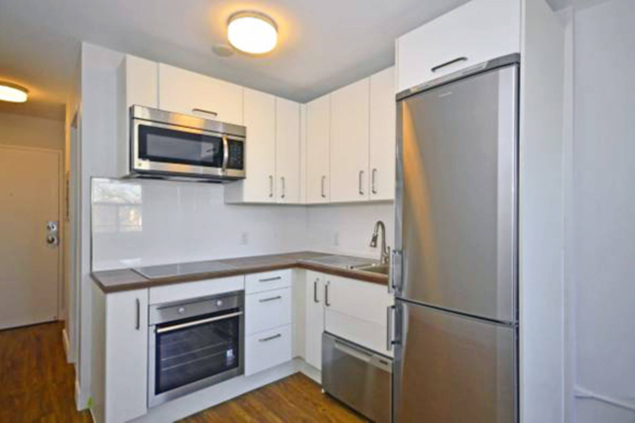 best rent nyc yorkfurnished apartments new york city bedroom for furnished img in studio rentals