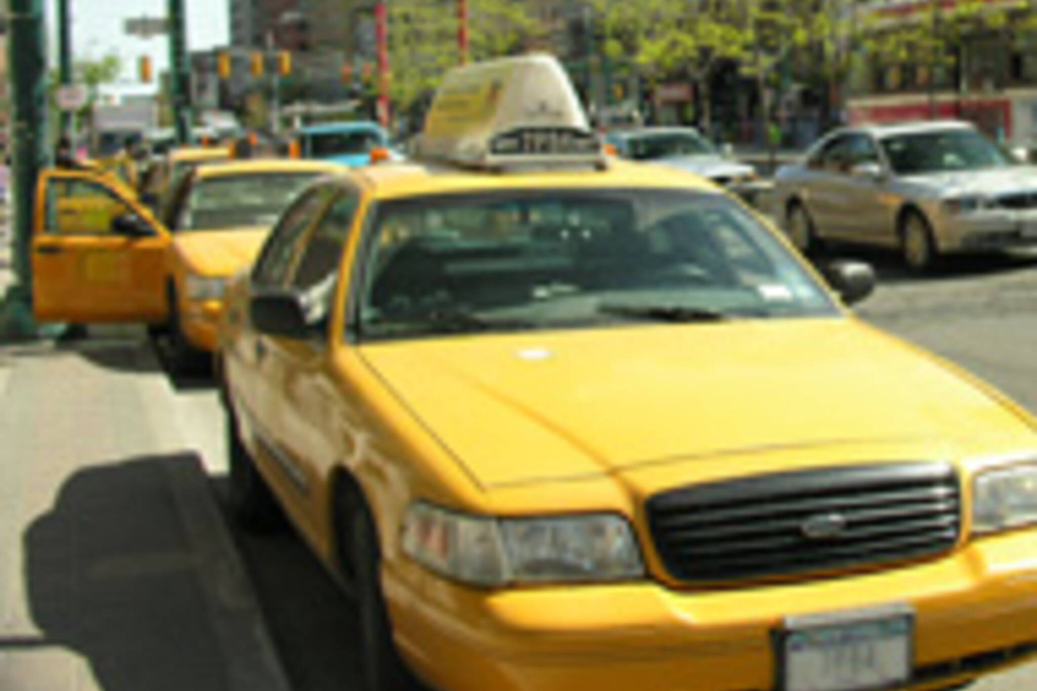 april2906_taxi.jpg