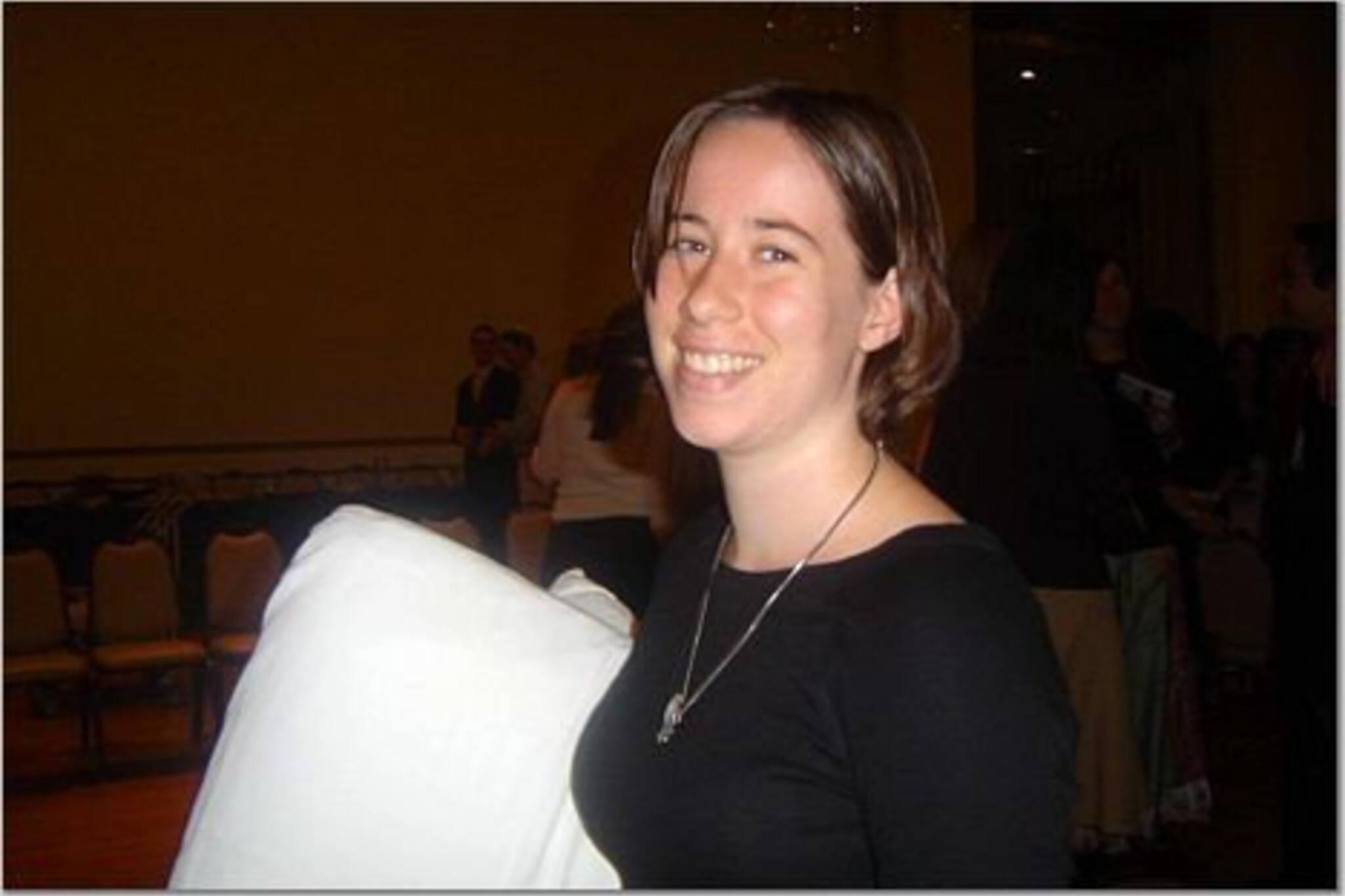 20070307_PamelaFinnie.jpg