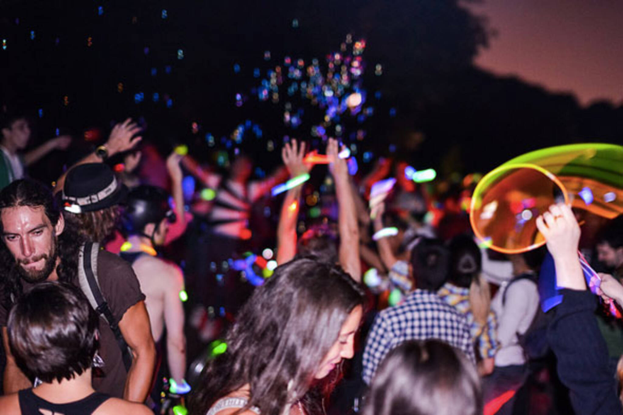 toronto events august 22