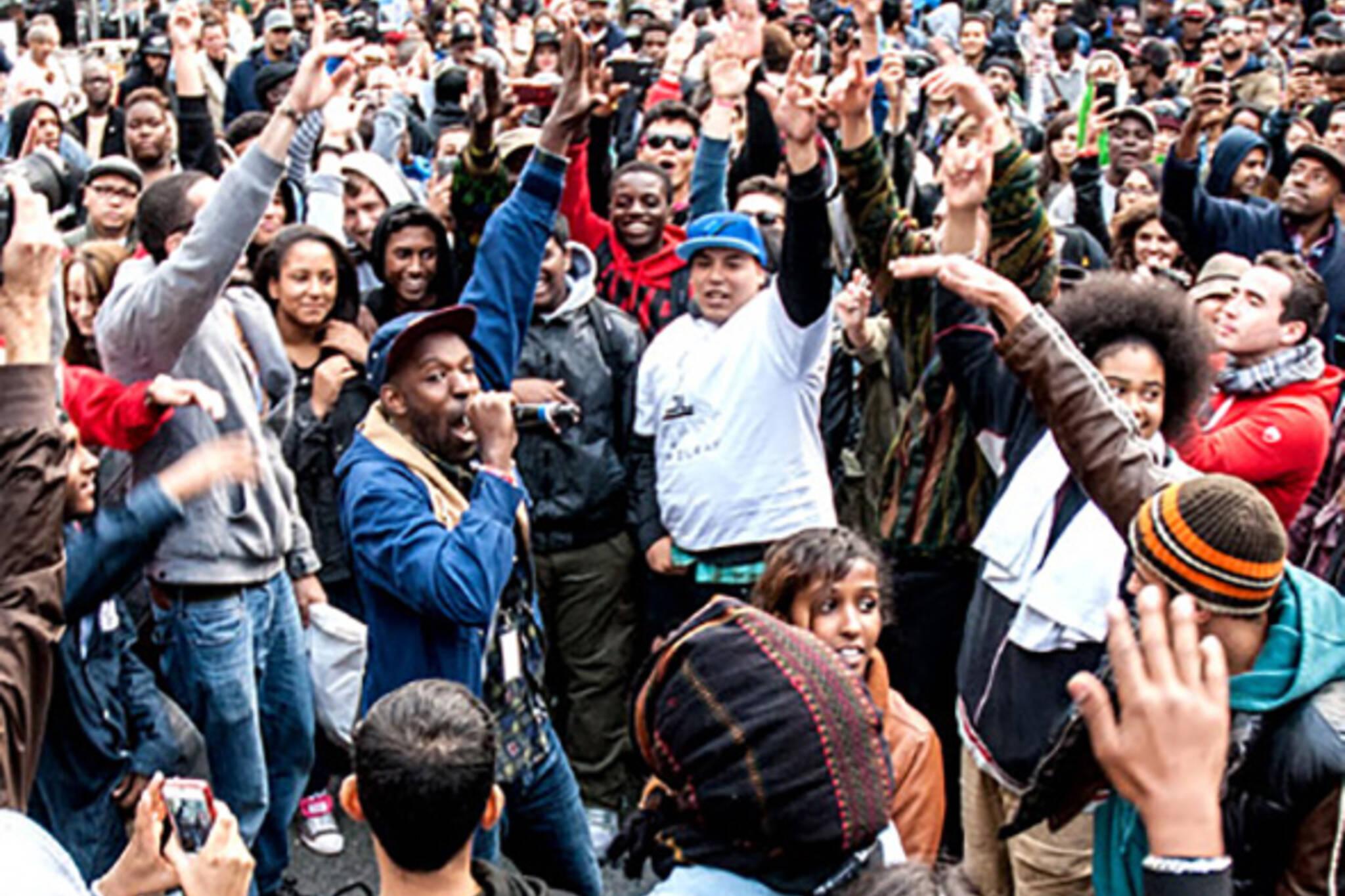 manifesto festival