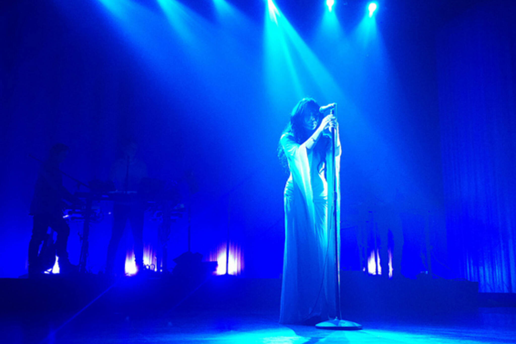 Toronto Music Live