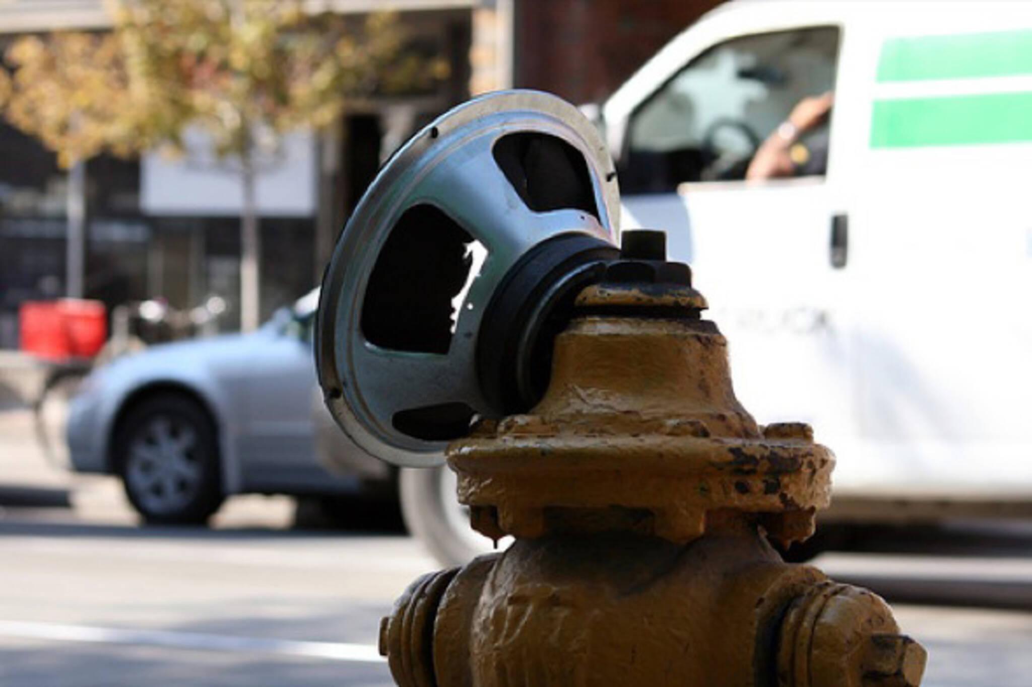 firespeaker.jpg