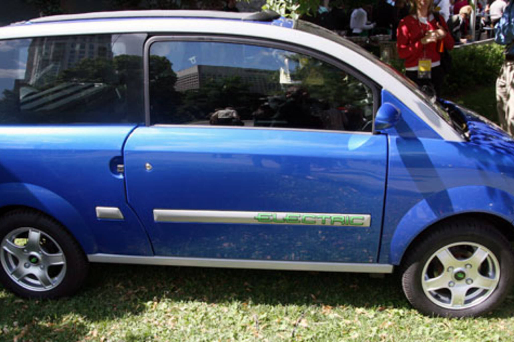 20070622_electriccar.jpg