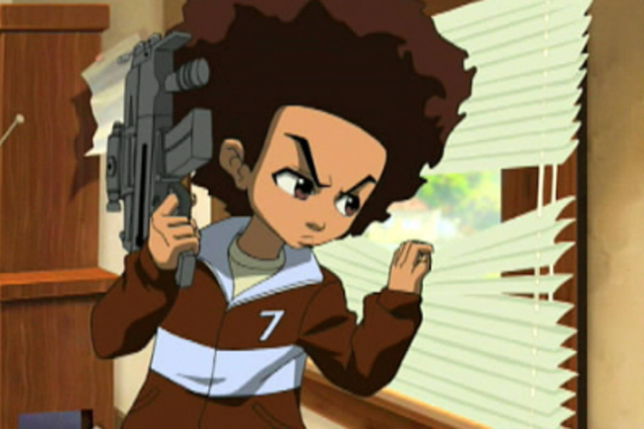 jan28blog_boondocks.jpg